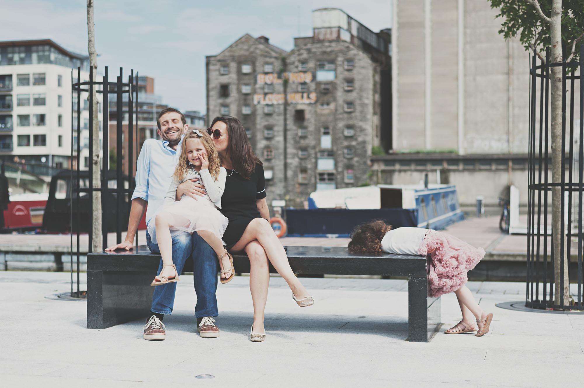 Olivia Tony & Family 081.jpg