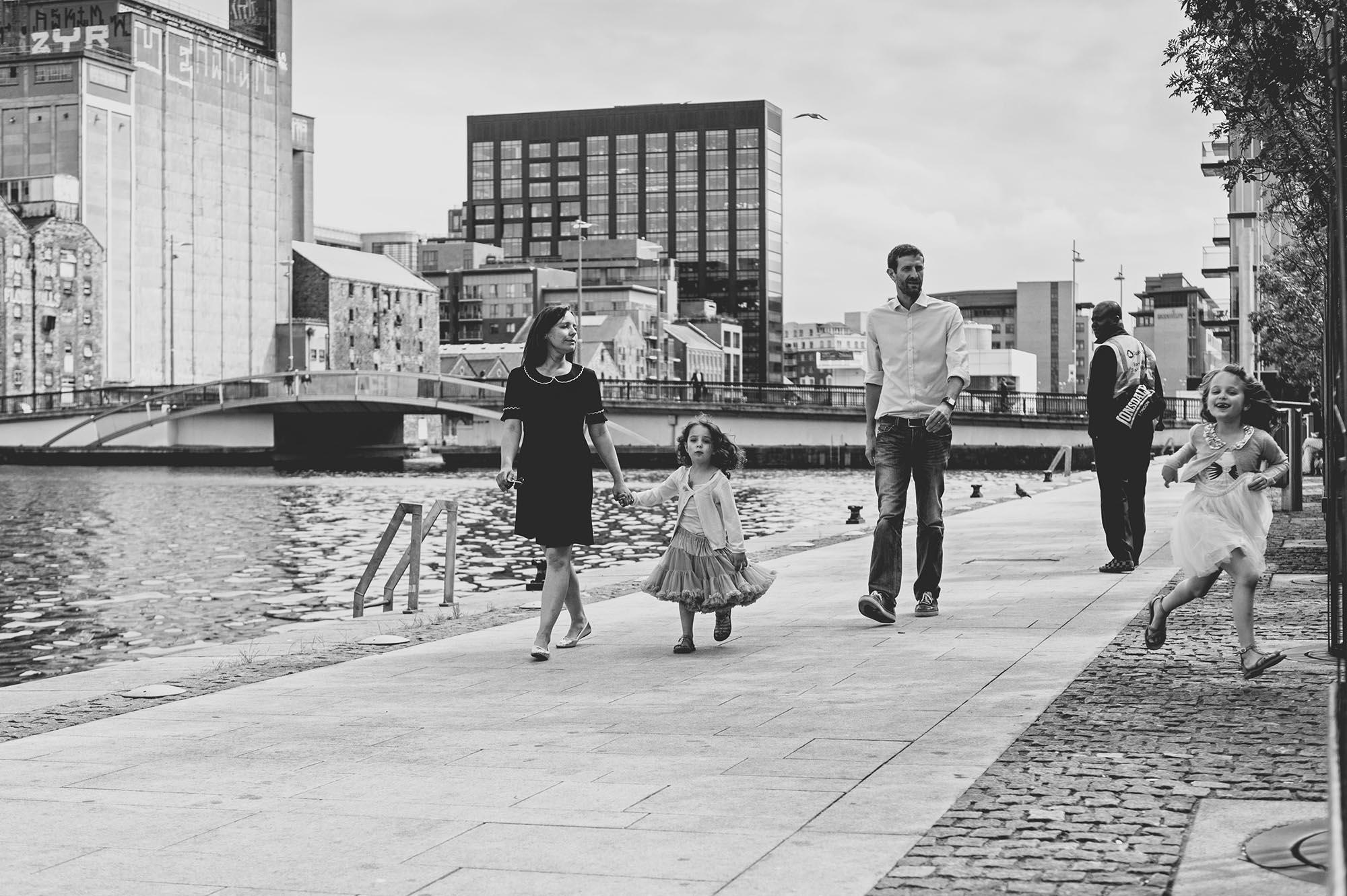 Olivia Tony & Family 125.jpg