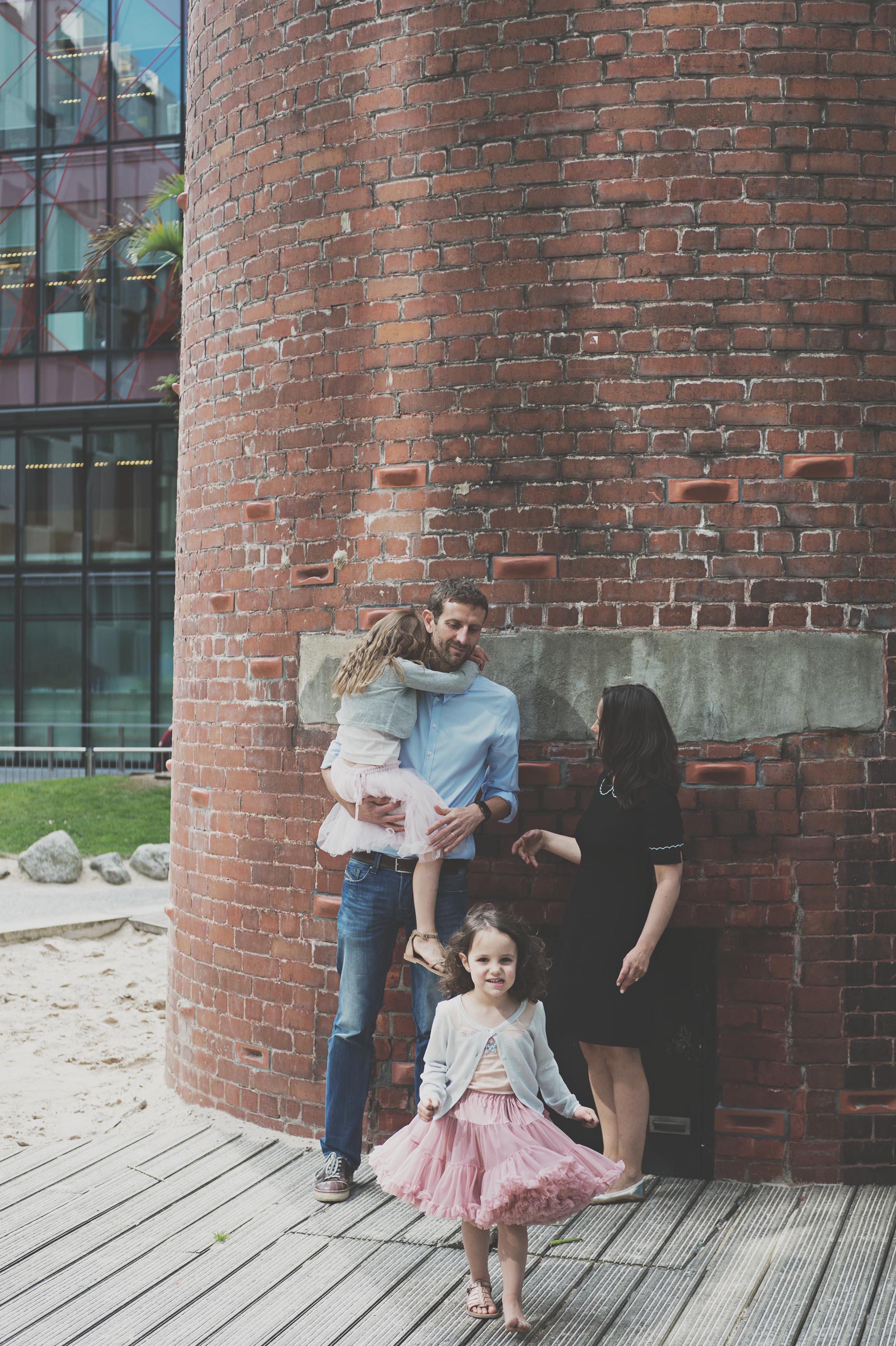 Olivia Tony & Family 168.jpg