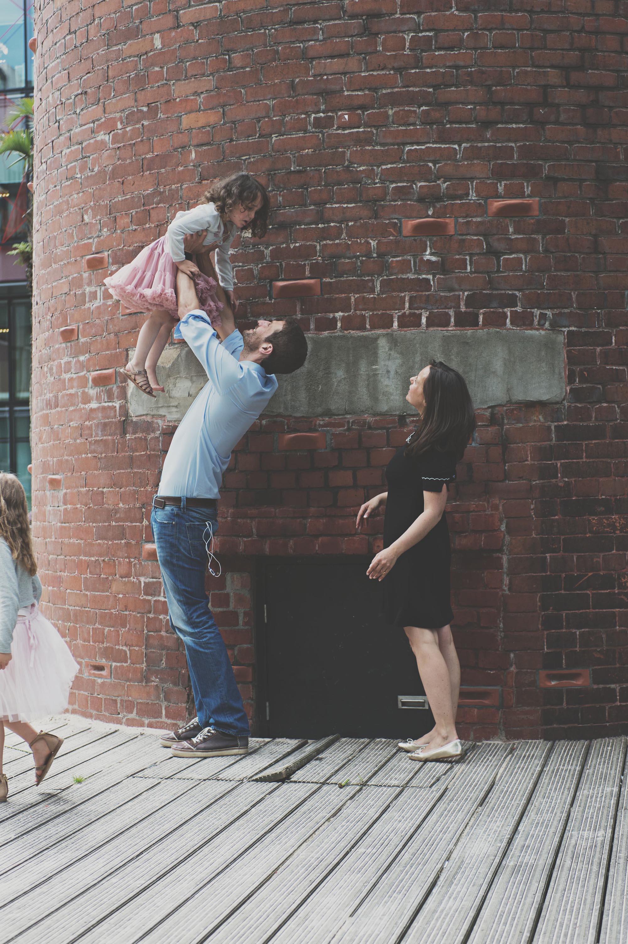 Olivia Tony & Family 172.jpg