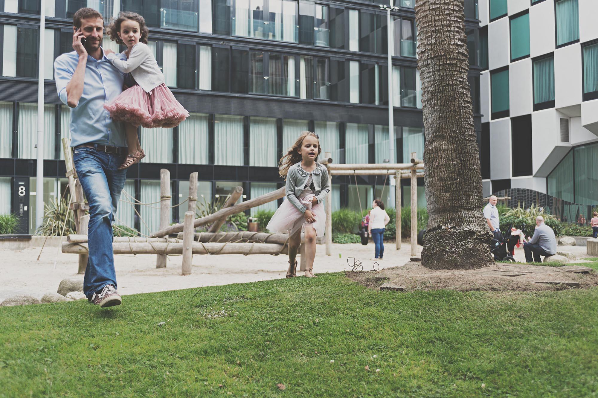 Olivia Tony & Family 176.jpg