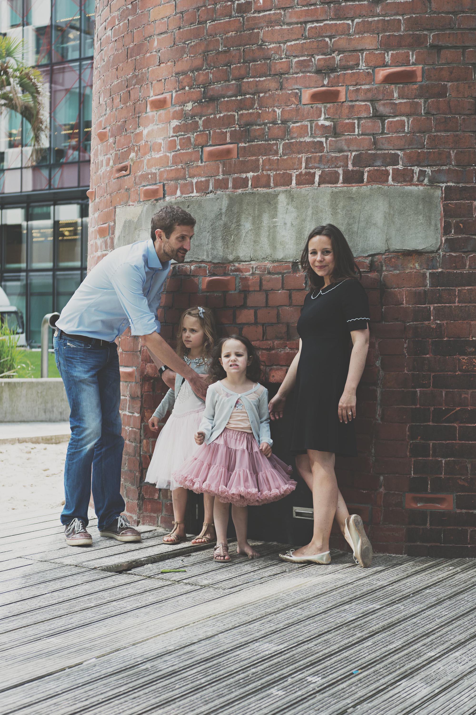Olivia Tony & Family 167.jpg