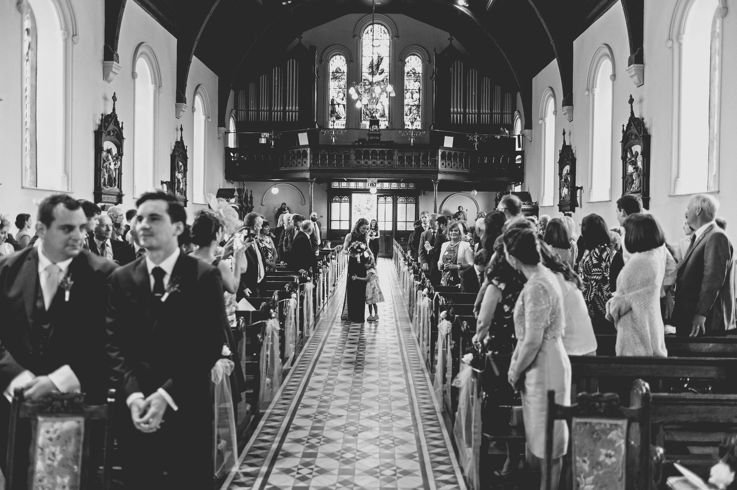 Sarah & Donal's Caste Durrow wedding 033.jpg