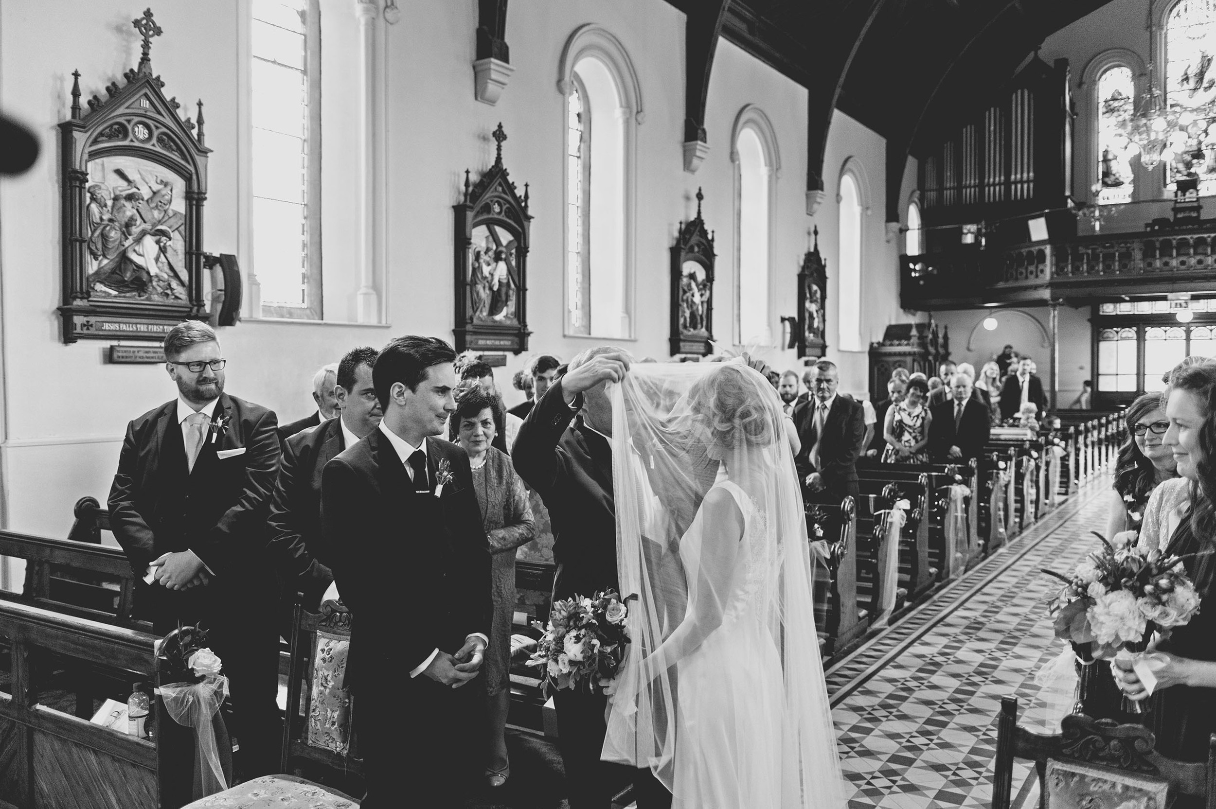 Sarah & Donal's Caste Durrow wedding 038.jpg