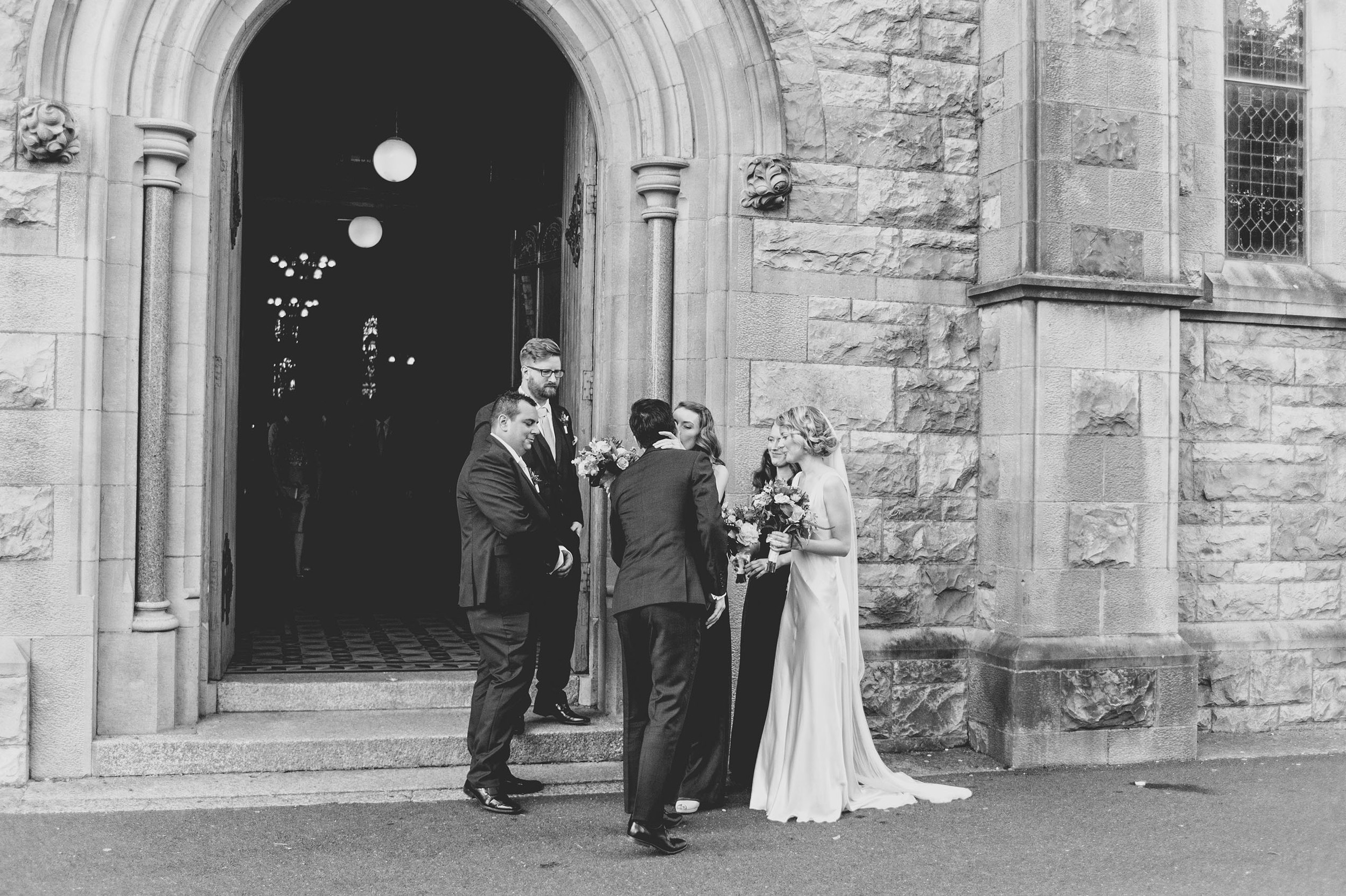 Sarah & Donal's Caste Durrow wedding 063.jpg