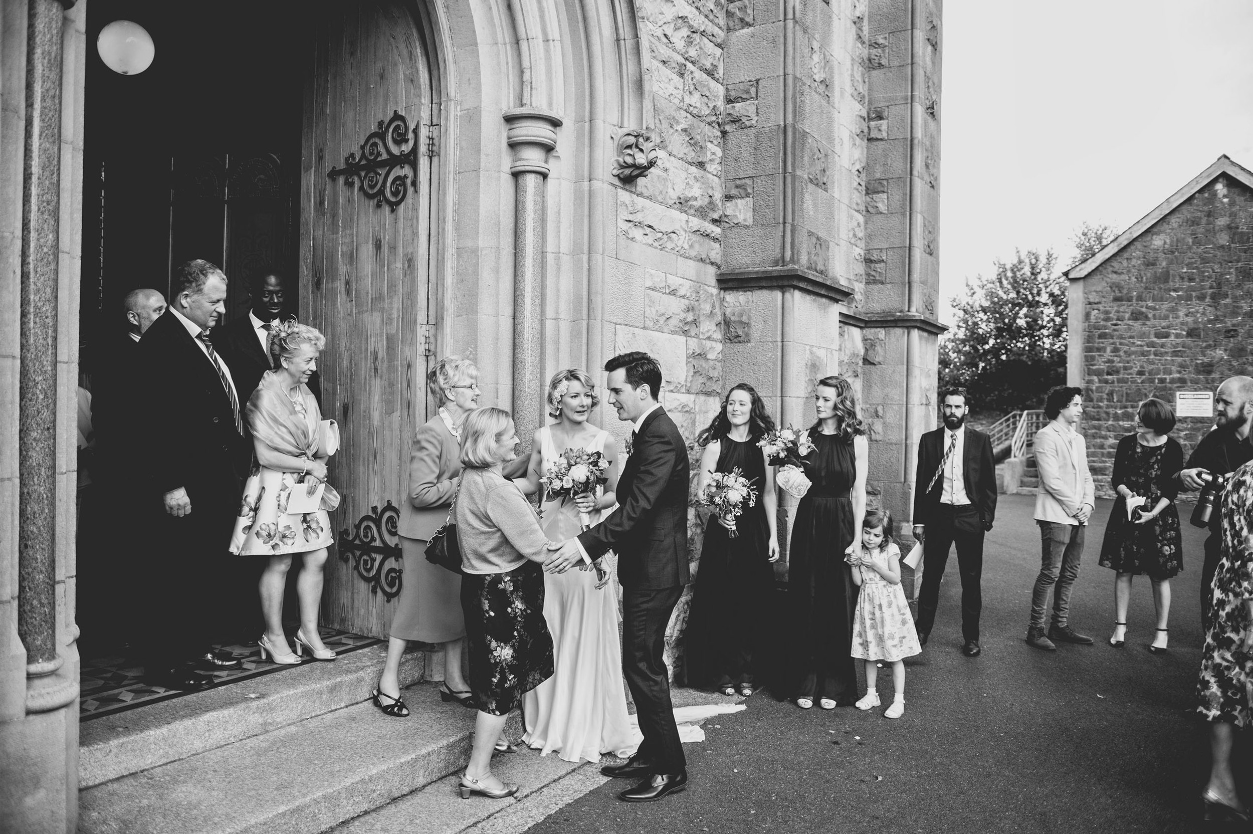 Sarah & Donal's Caste Durrow wedding 066.jpg