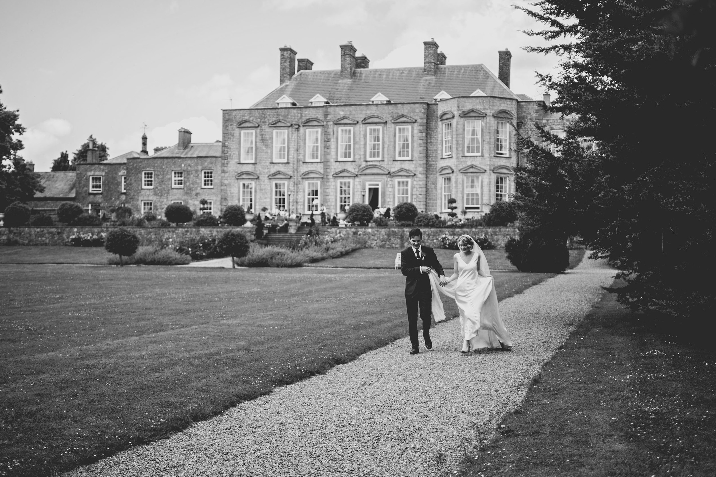Sarah & Donal's Caste Durrow wedding 083.jpg