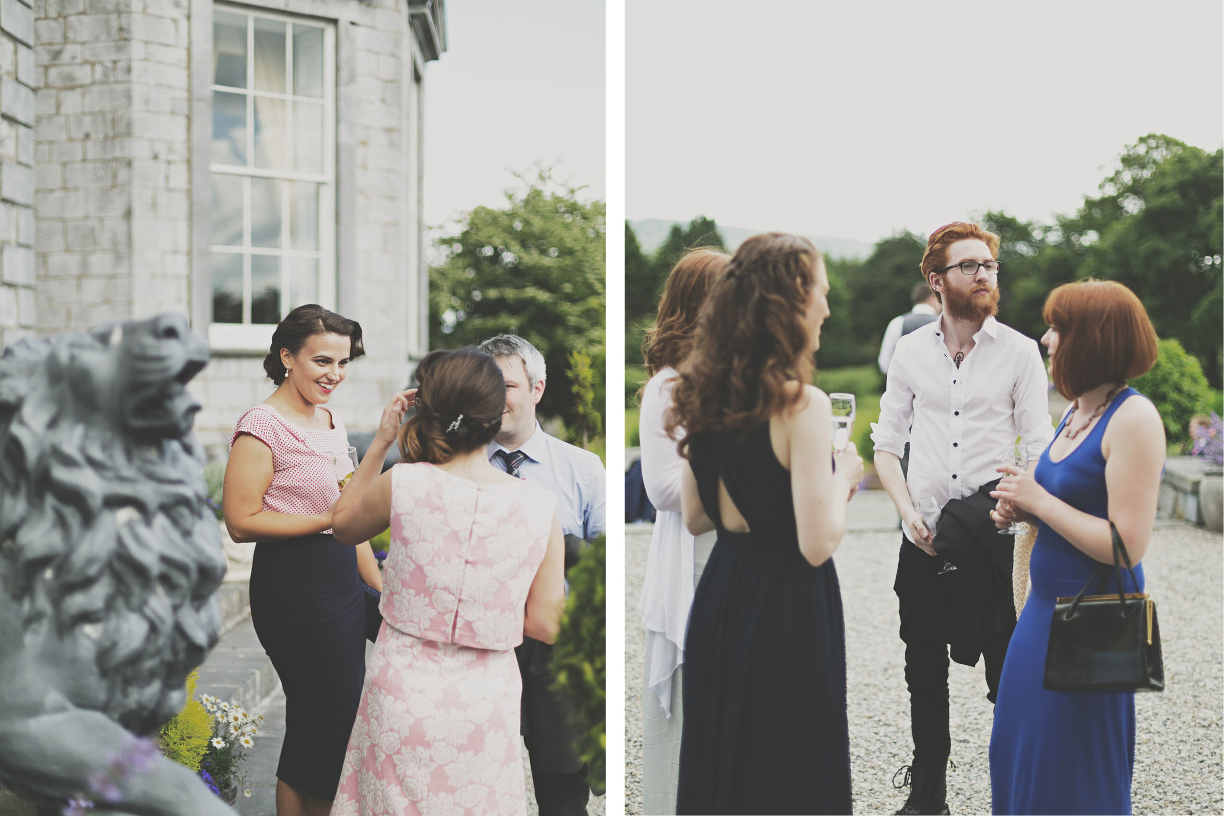 Sarah & Donal's Caste Durrow wedding 094.jpg
