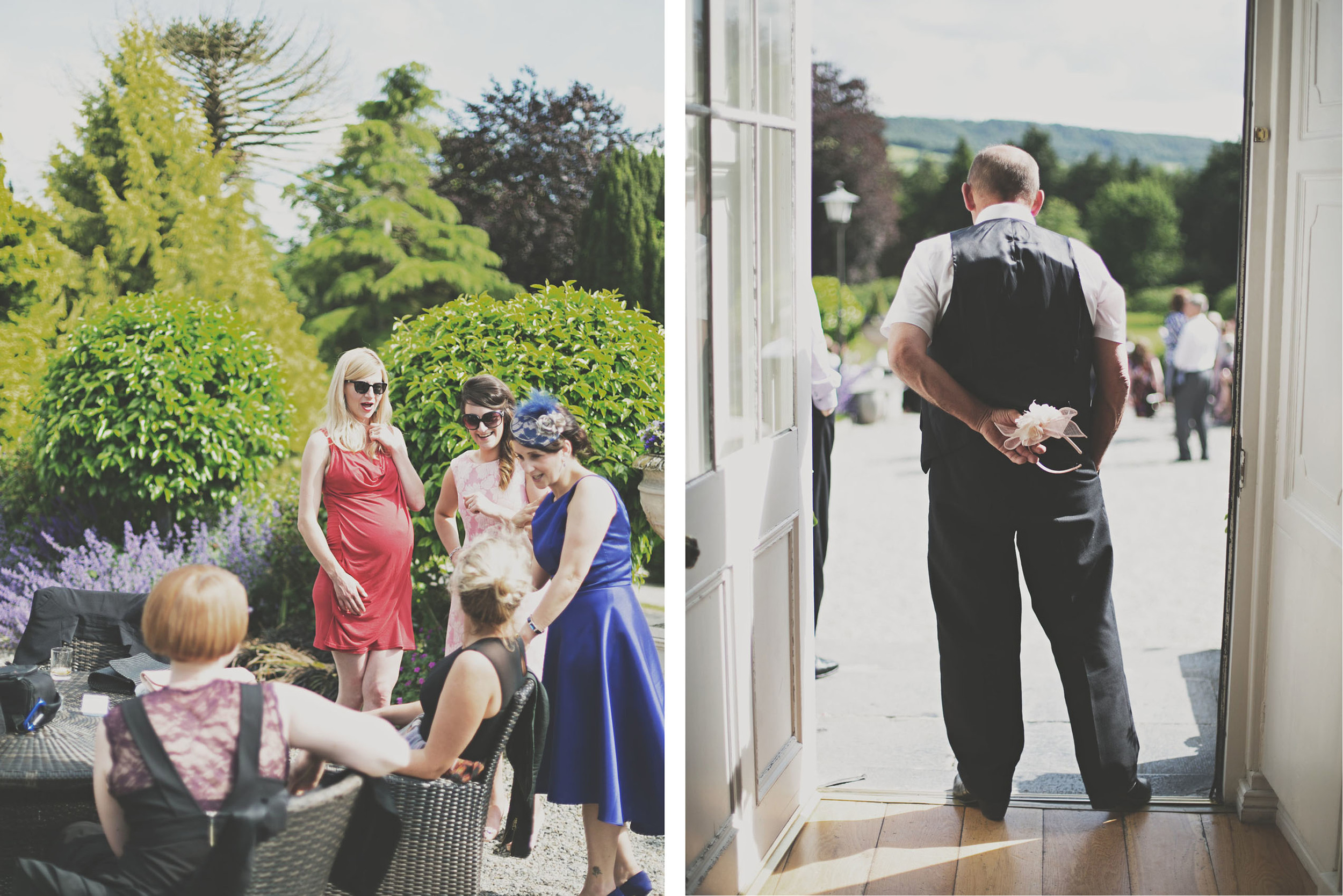 Sarah & Donal's Caste Durrow wedding 095.jpg
