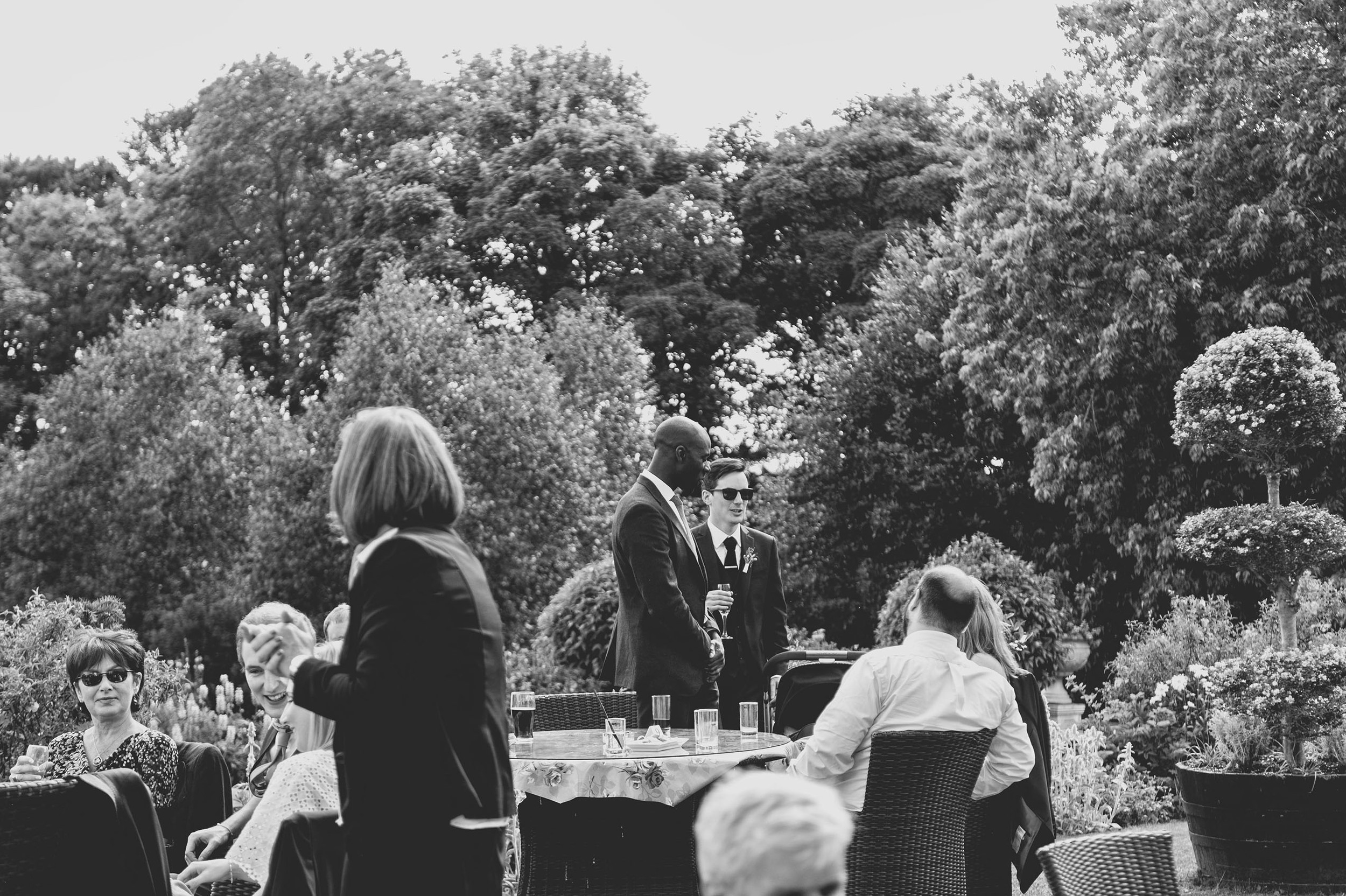 Sarah & Donal's Caste Durrow wedding 096.jpg