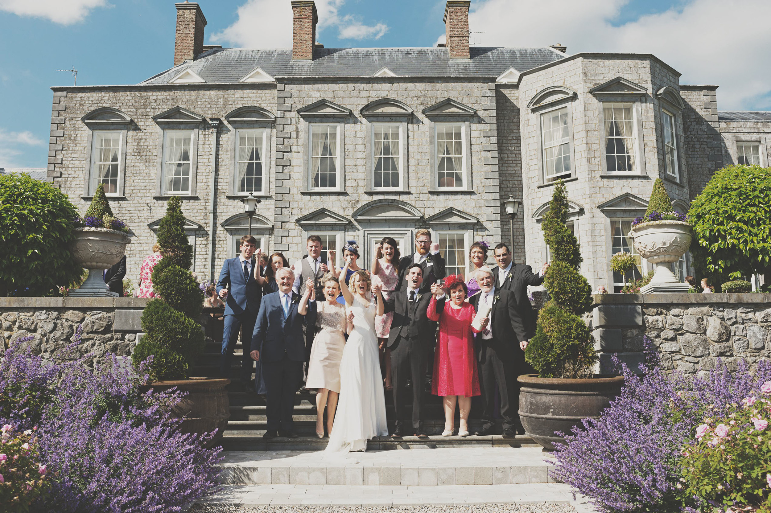 Sarah & Donal's Caste Durrow wedding 099.jpg