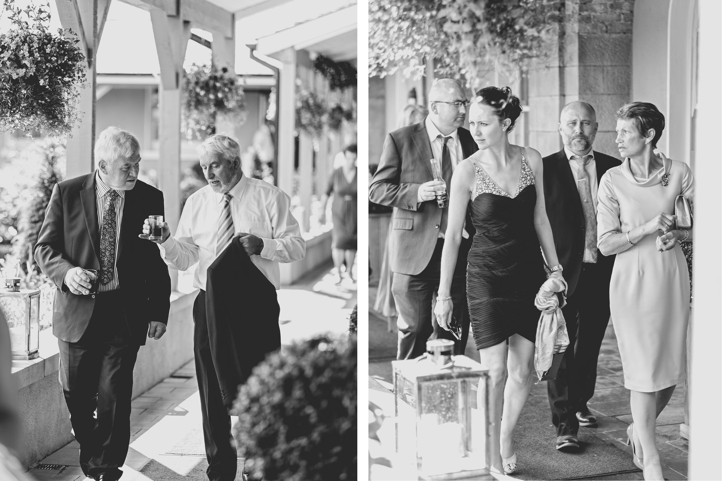 Sarah & Donal's Caste Durrow wedding 102.jpg