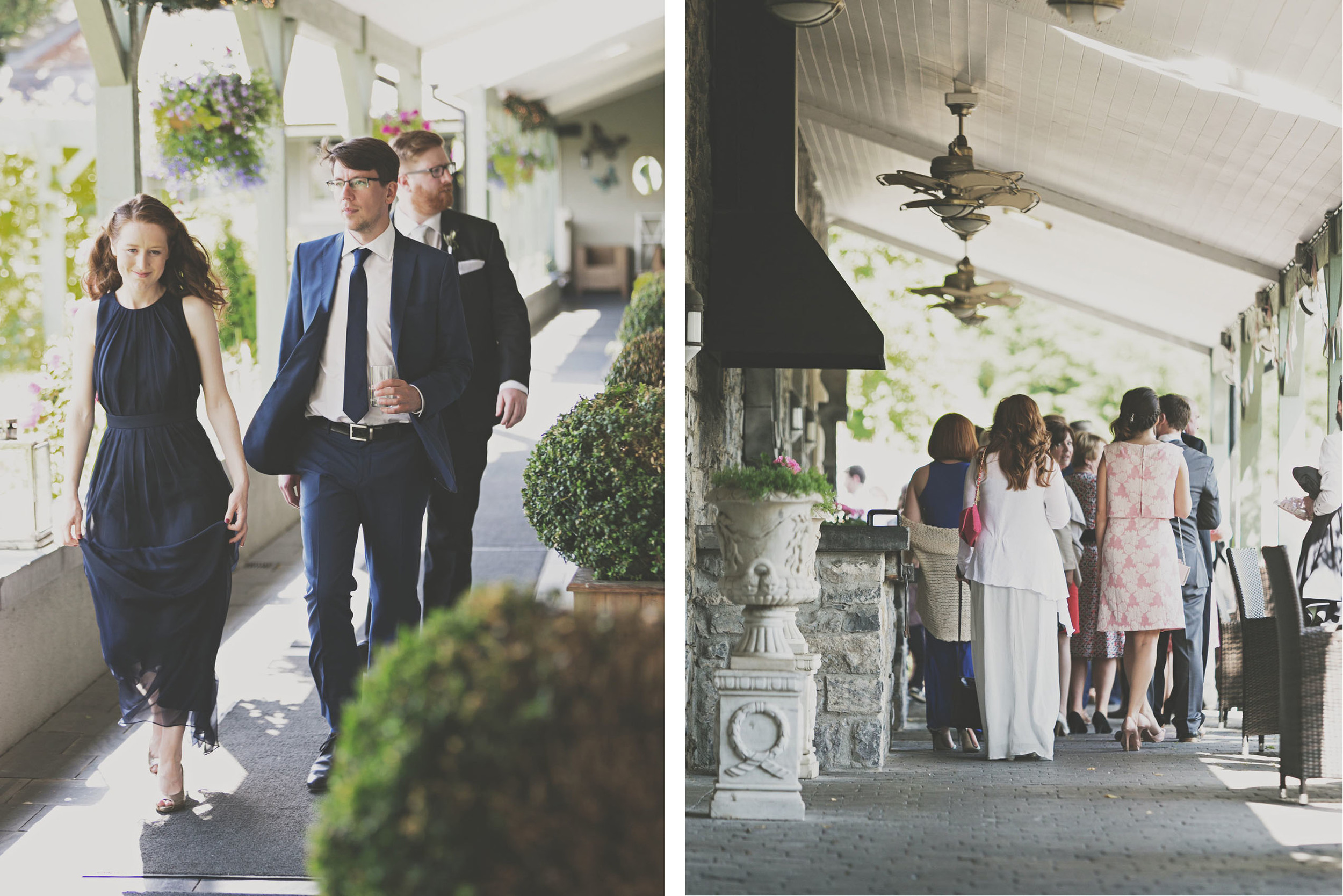 Sarah & Donal's Caste Durrow wedding 103.jpg