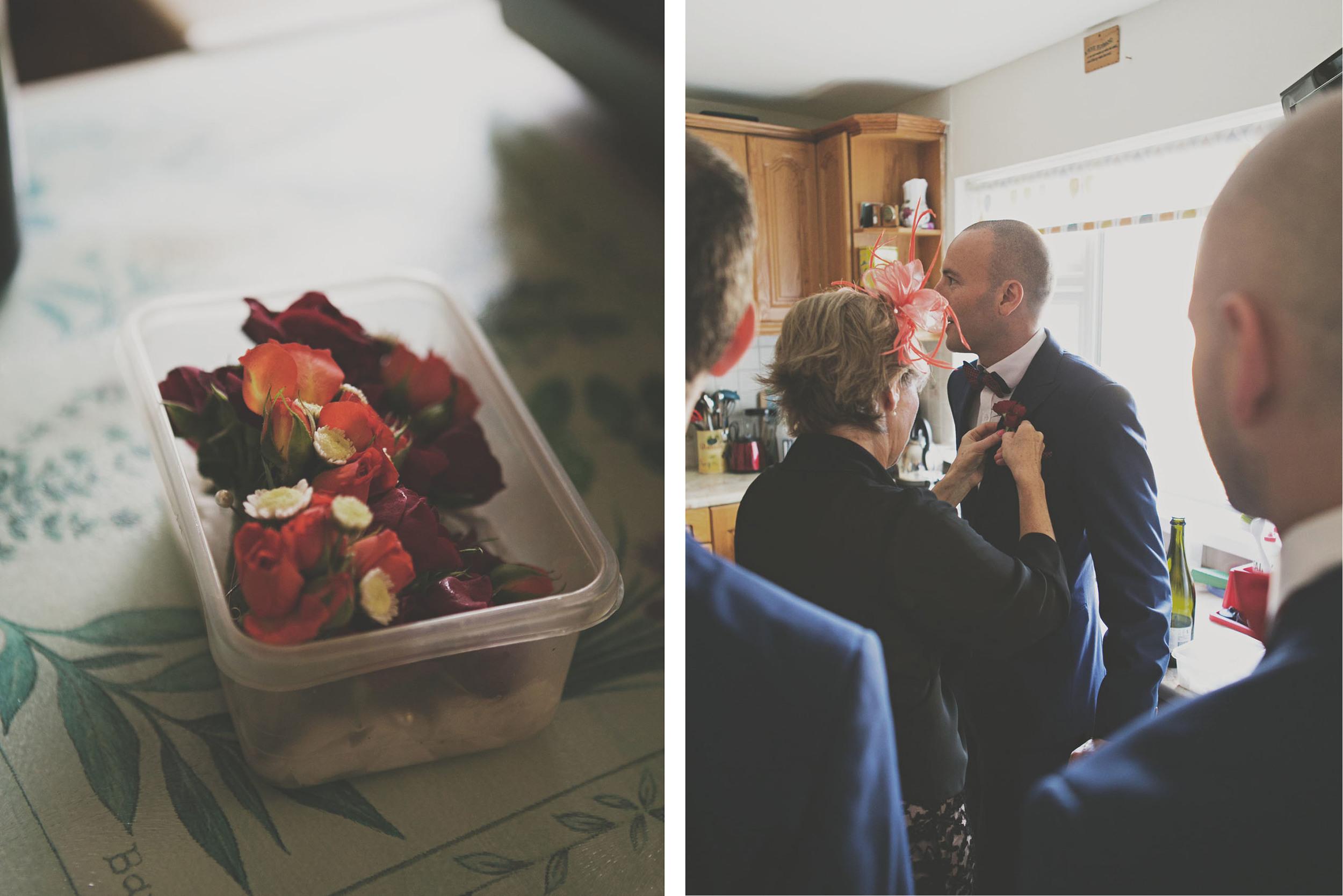 Tanya & Paul's Rathsallagh Wedding 006.jpg