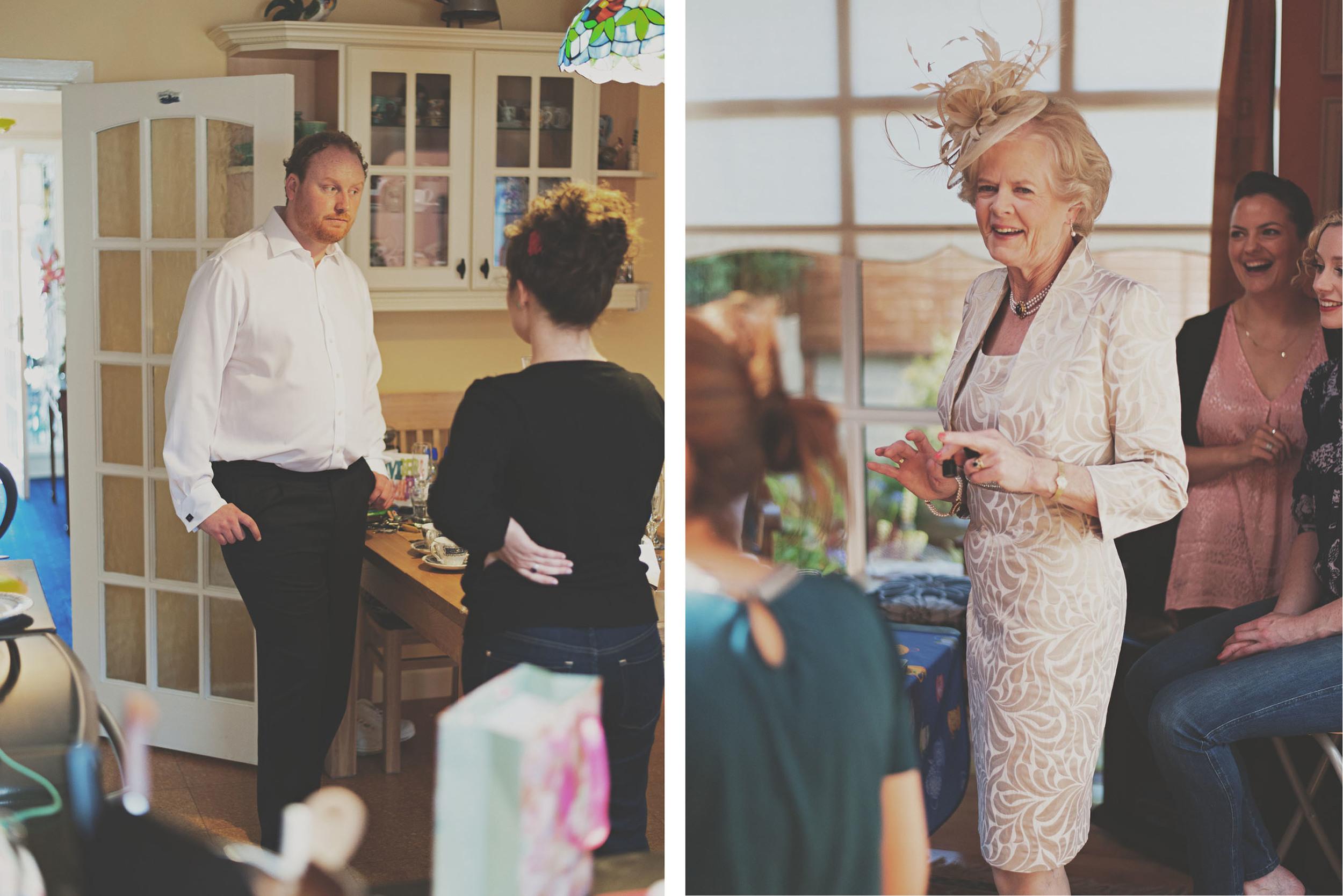 Tanya & Paul's Rathsallagh Wedding 010.jpg