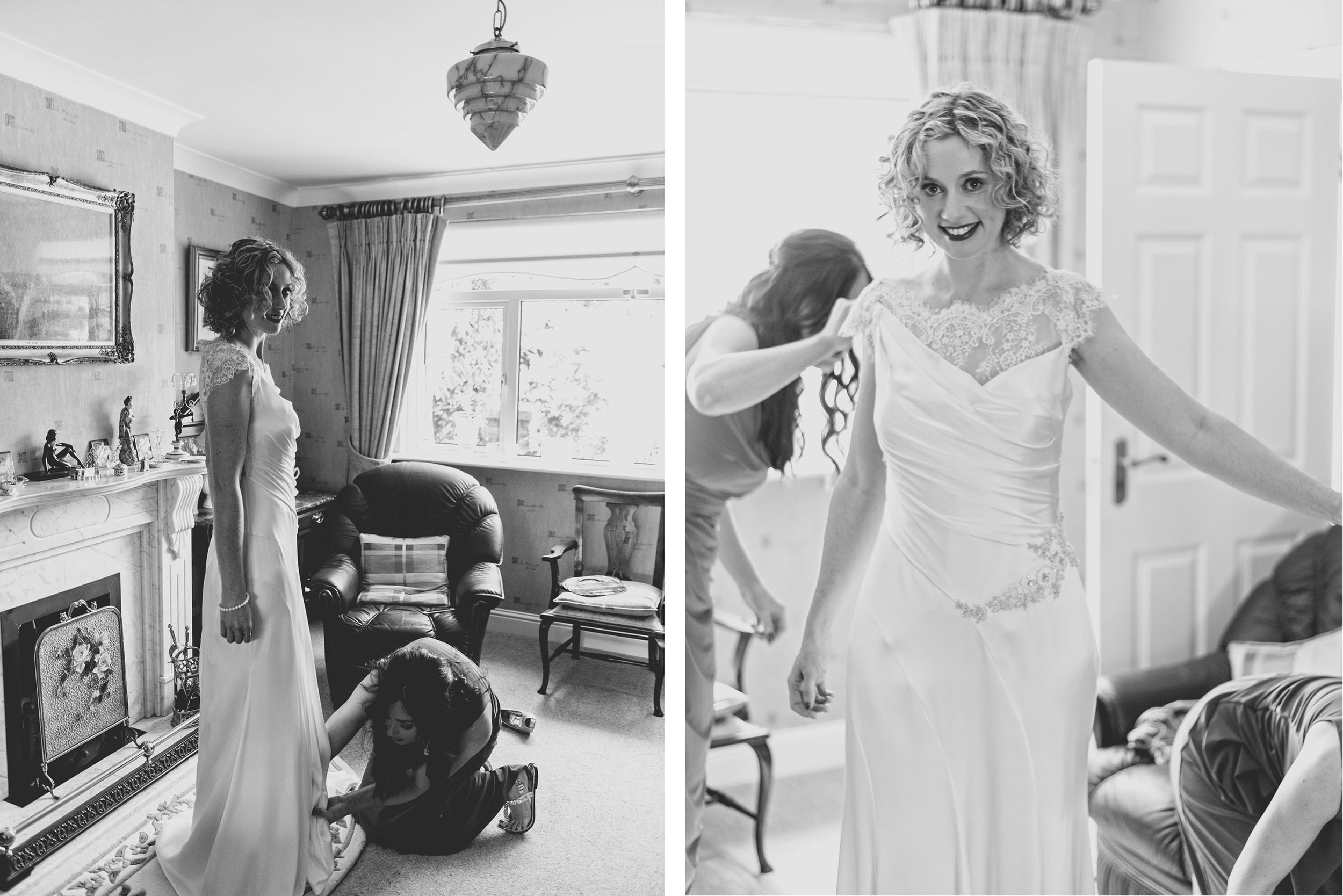 Tanya & Paul's Rathsallagh Wedding 013.jpg