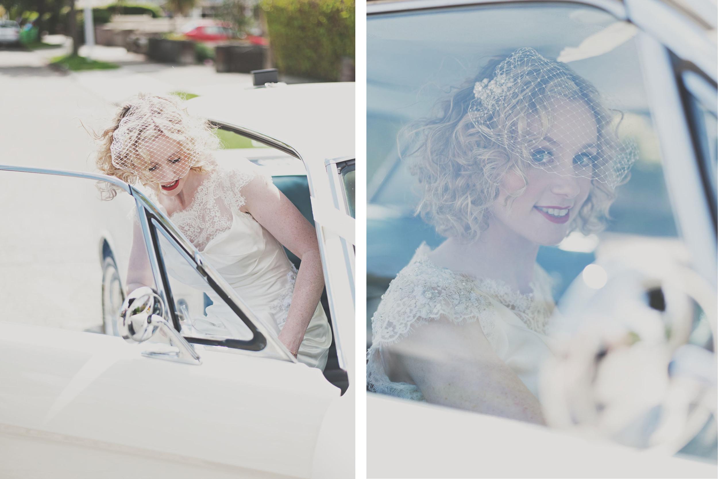 Tanya & Paul's Rathsallagh Wedding 020.jpg