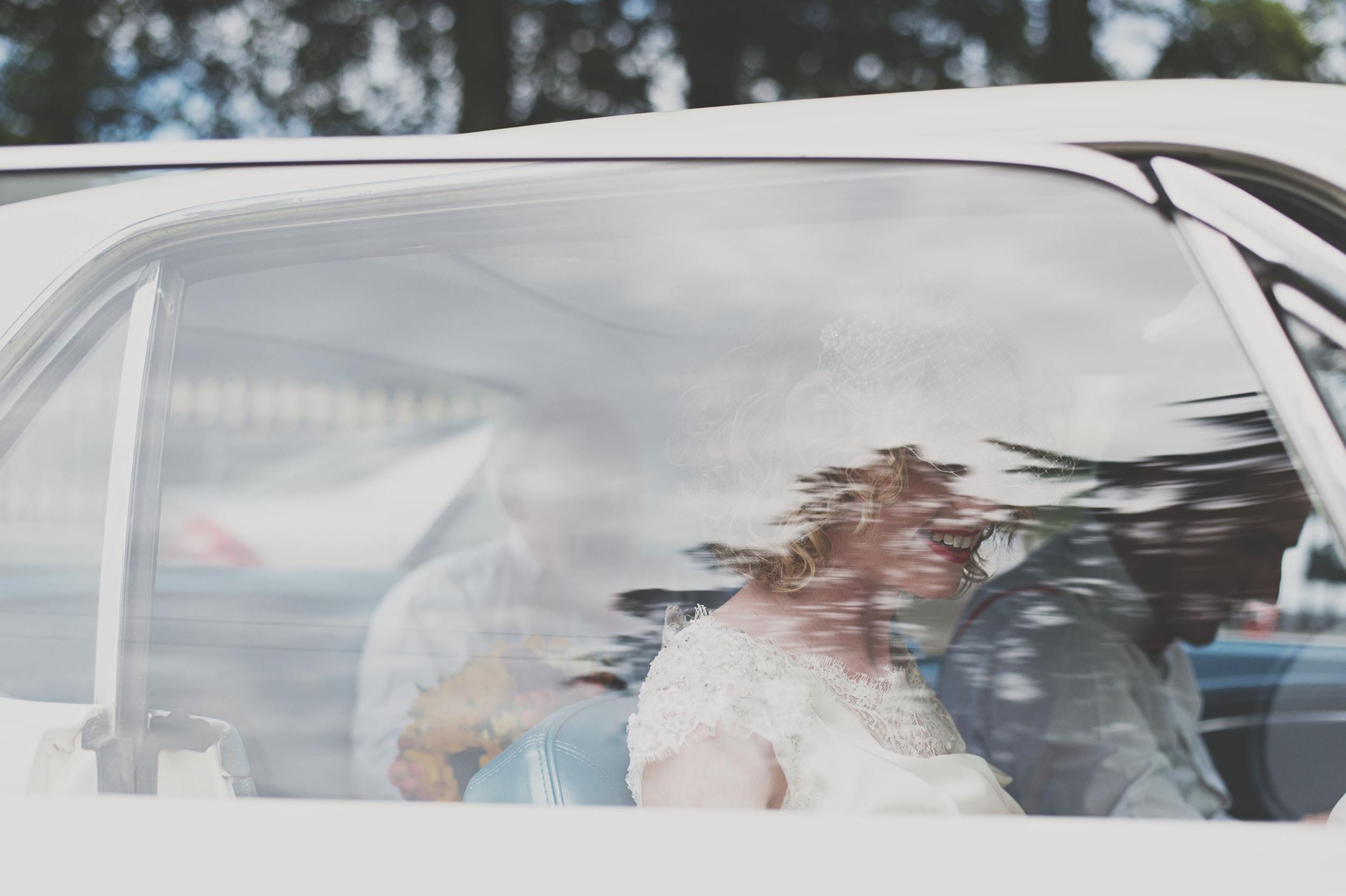 Tanya & Paul's Rathsallagh Wedding 026.jpg