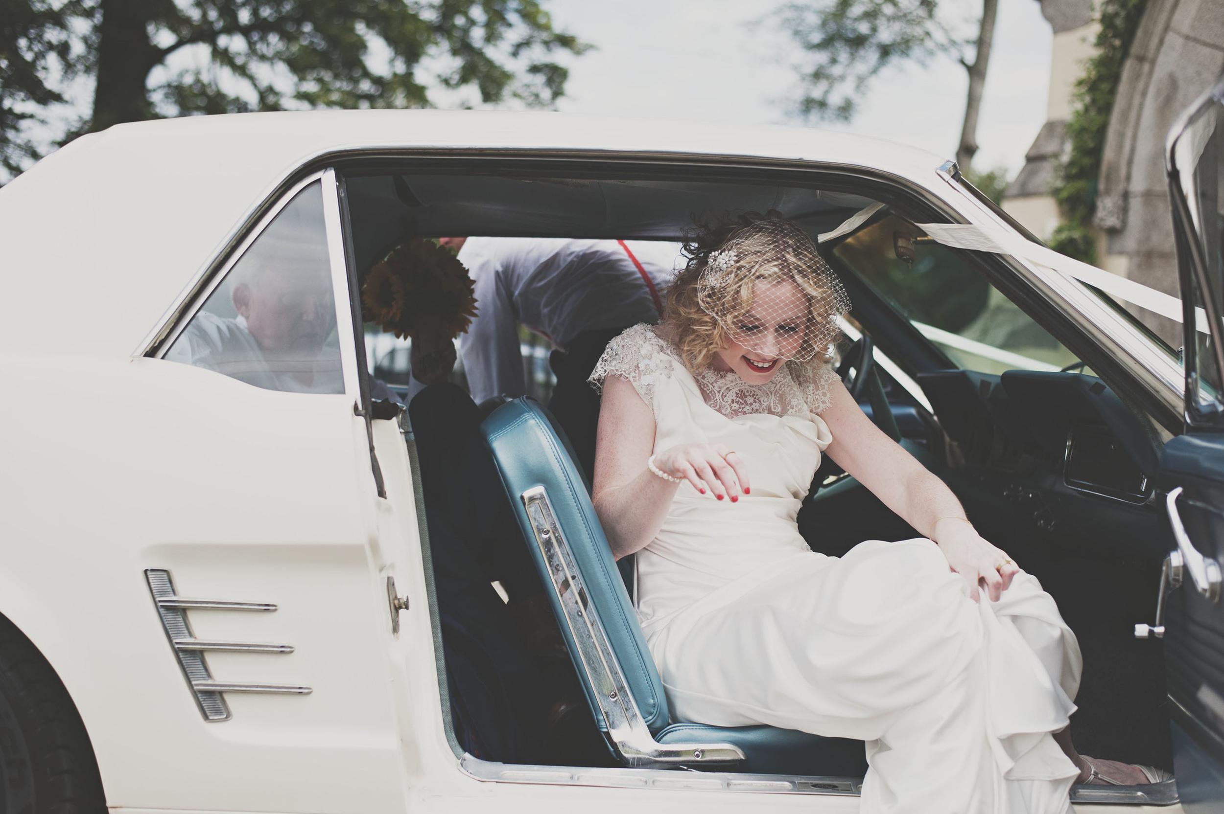 Tanya & Paul's Rathsallagh Wedding 027.jpg