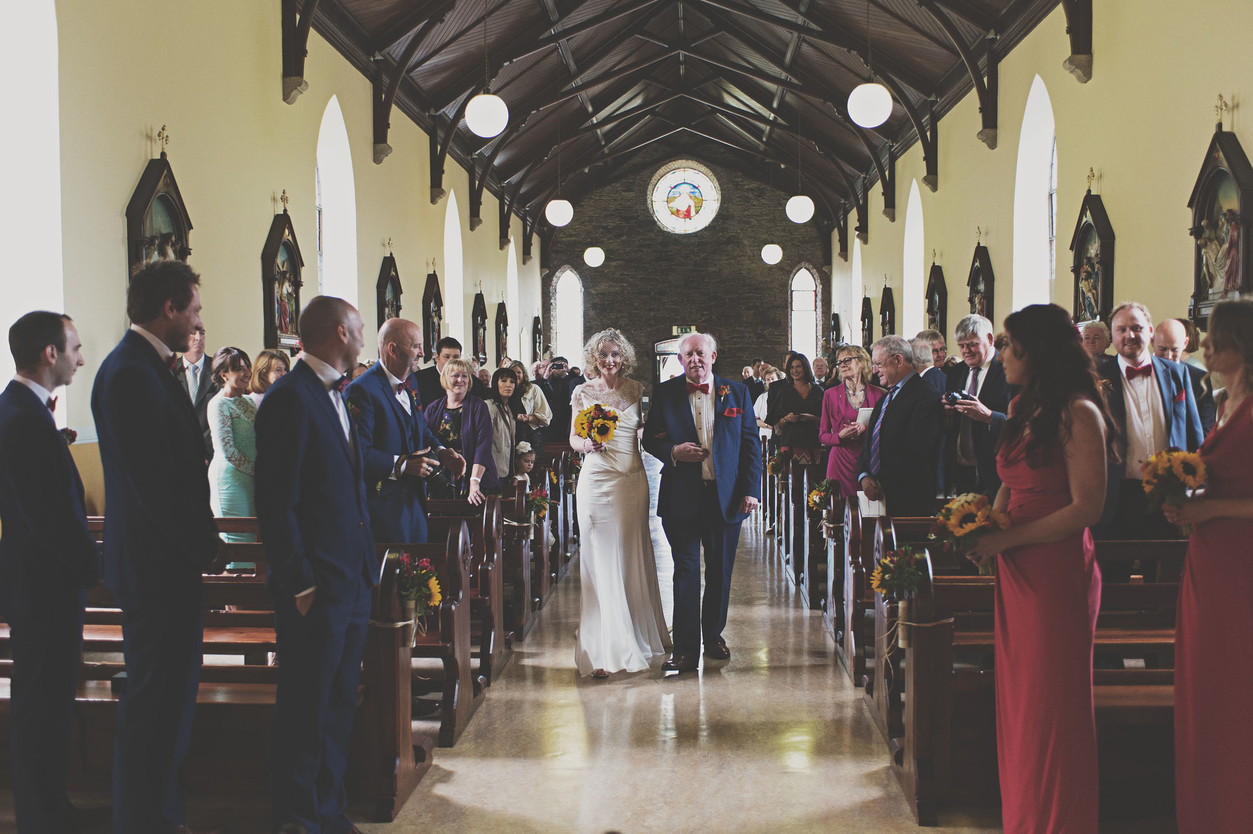 Tanya & Paul's Rathsallagh Wedding 032.jpg