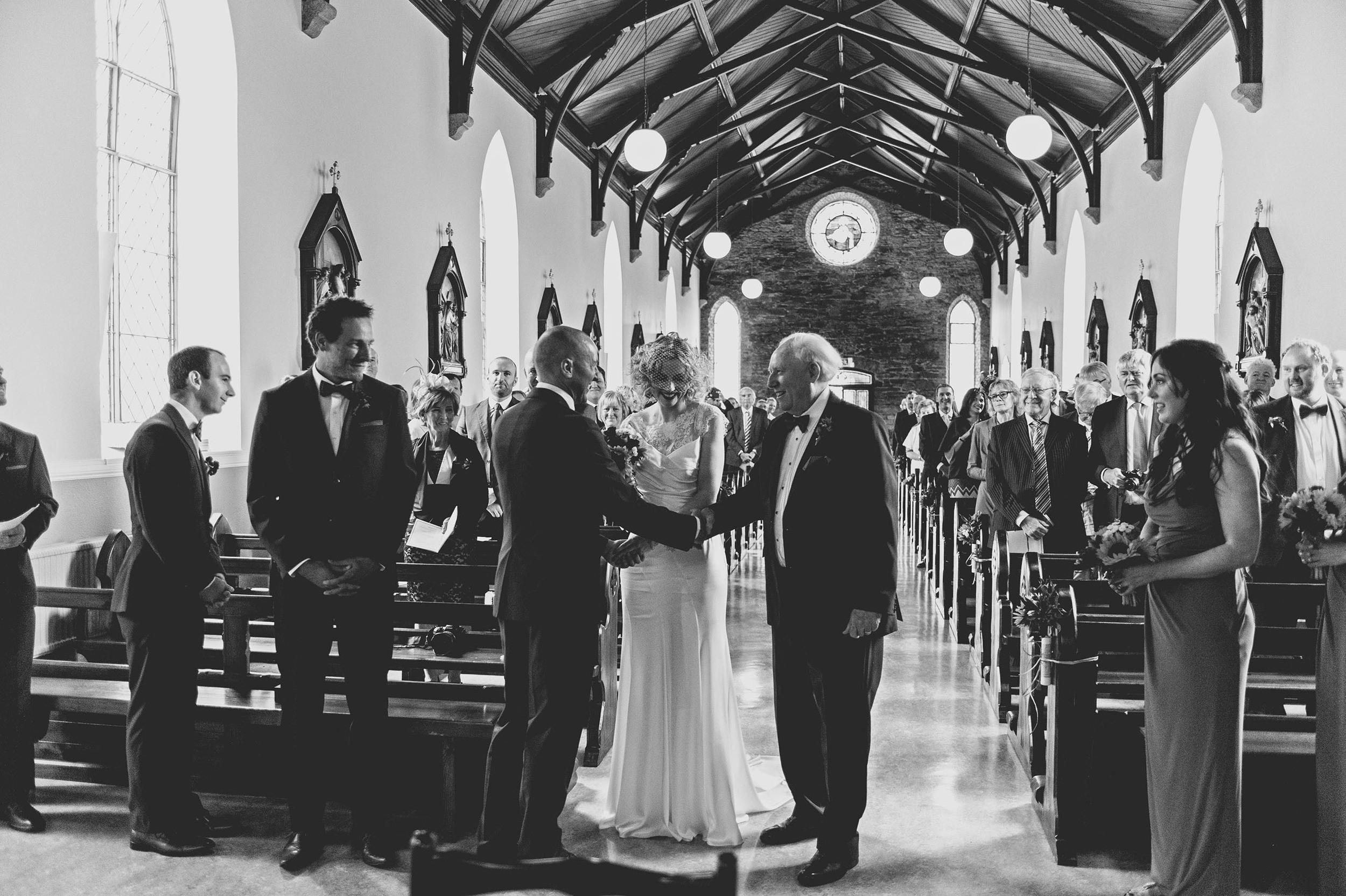 Tanya & Paul's Rathsallagh Wedding 033.jpg