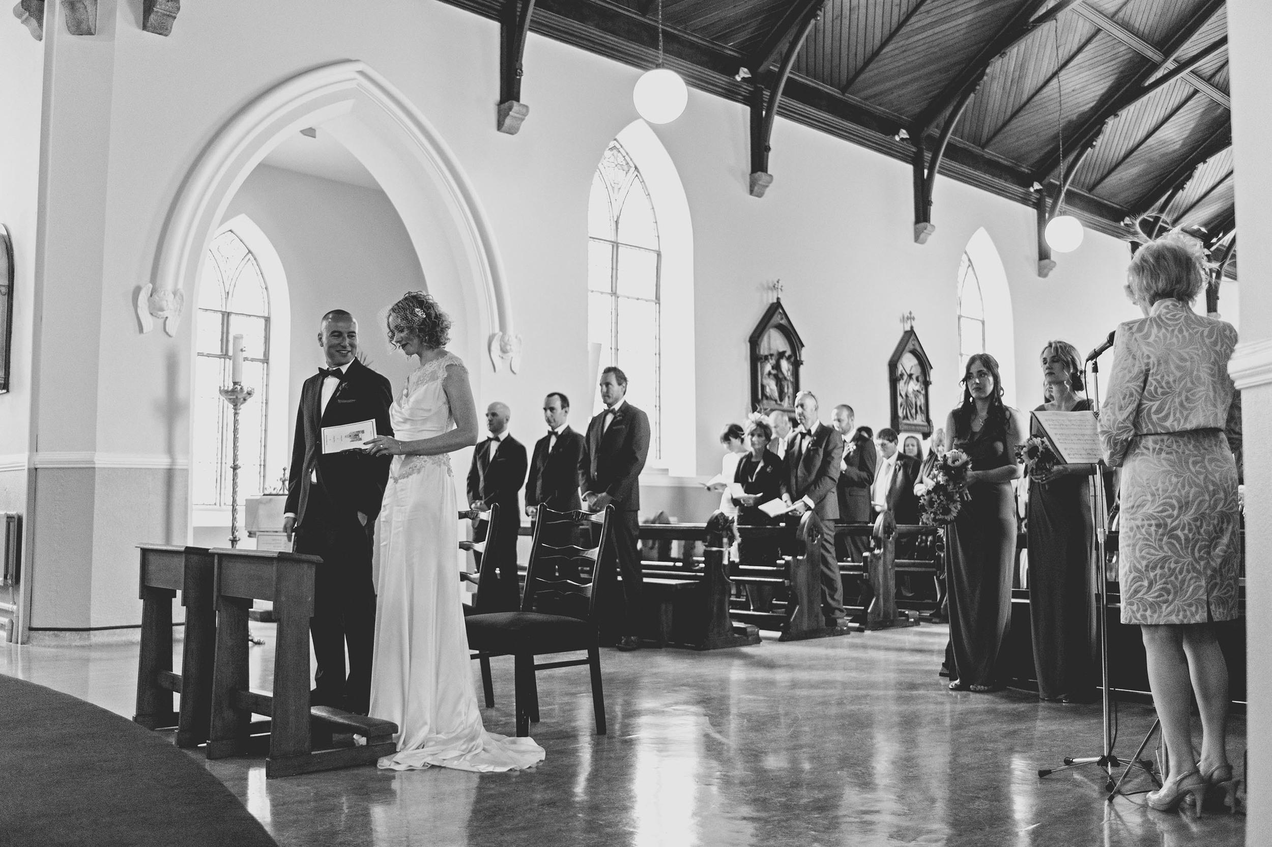 Tanya & Paul's Rathsallagh Wedding 034.jpg