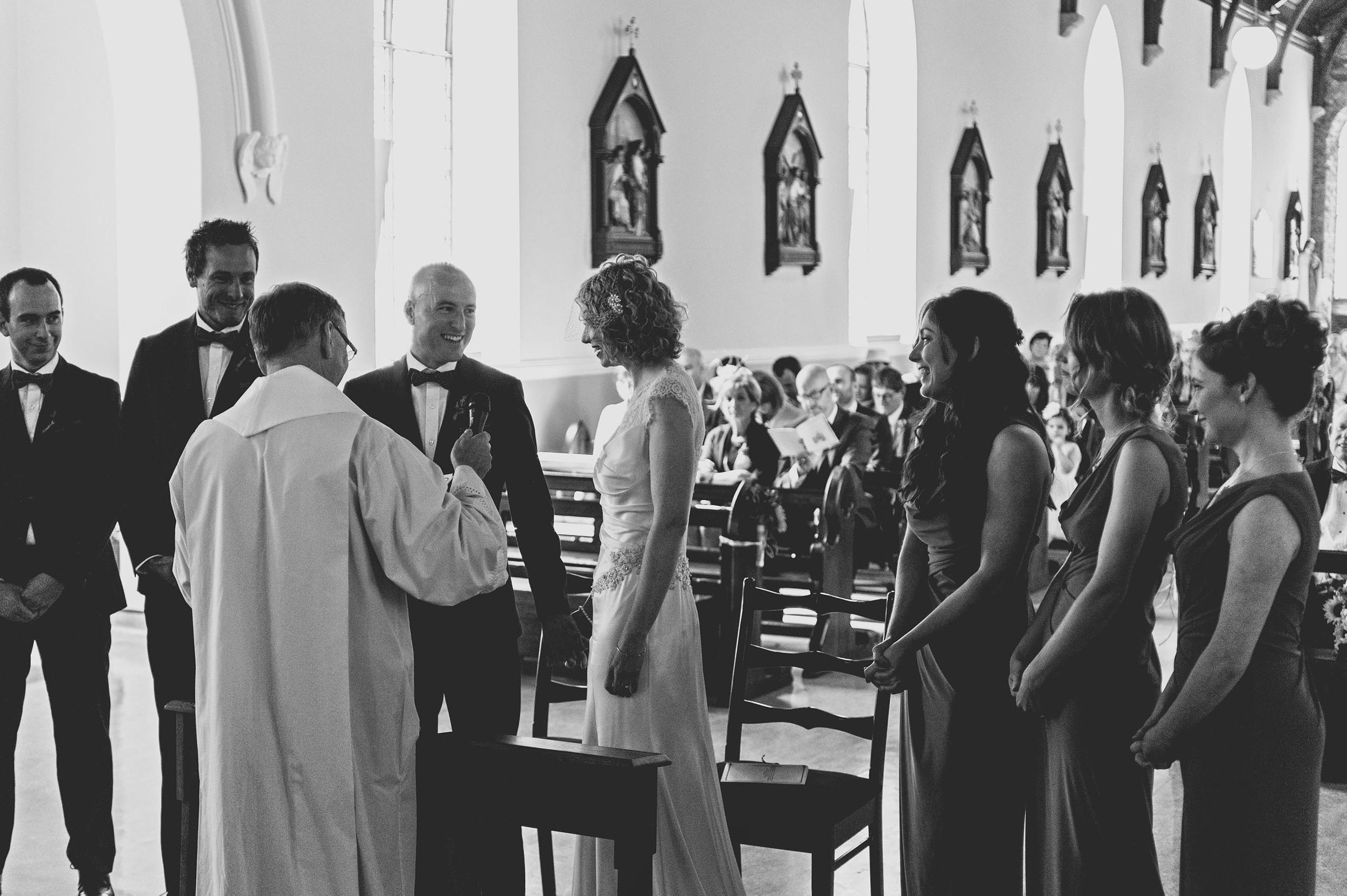 Tanya & Paul's Rathsallagh Wedding 036.jpg