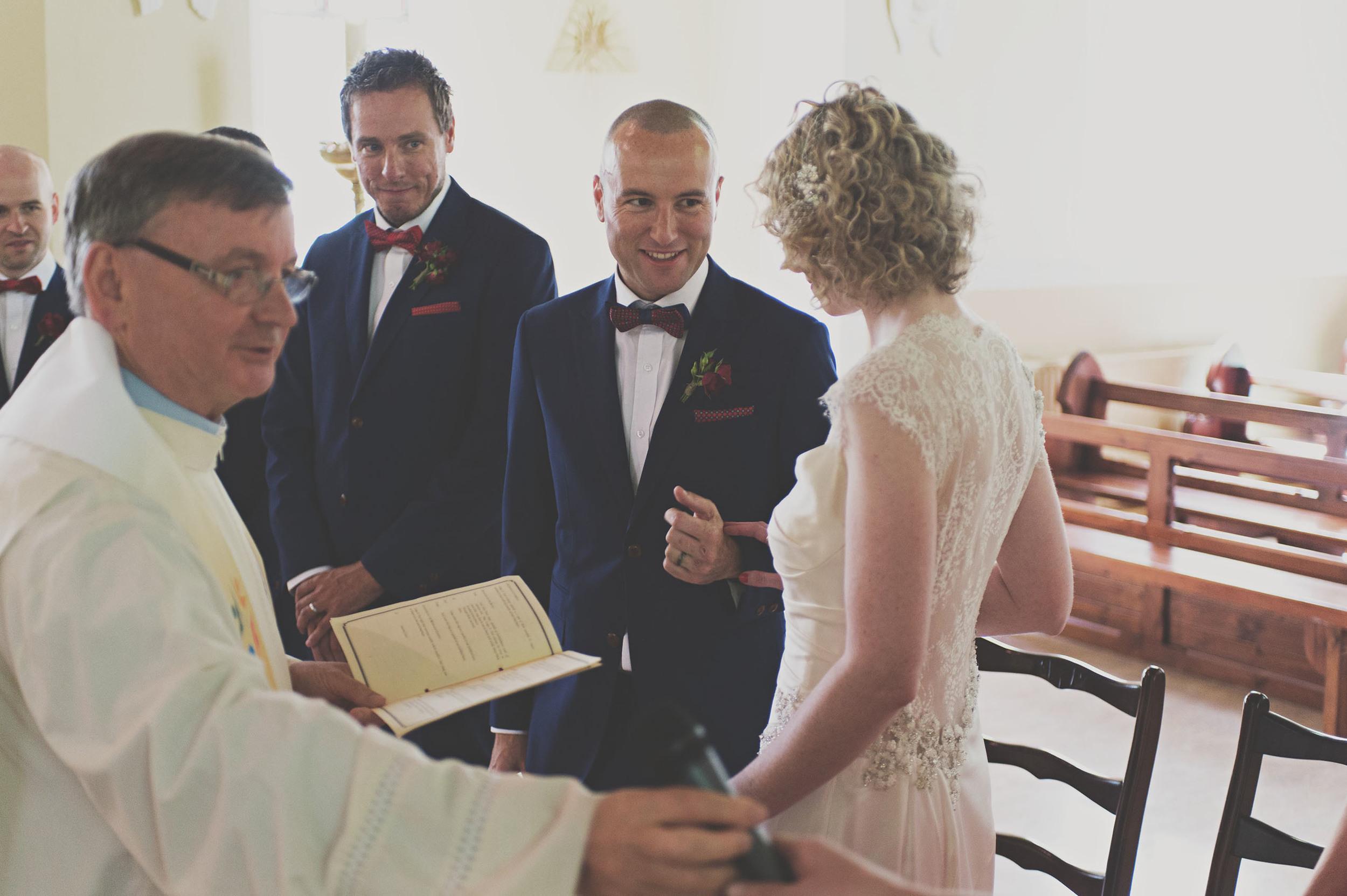 Tanya & Paul's Rathsallagh Wedding 038.jpg