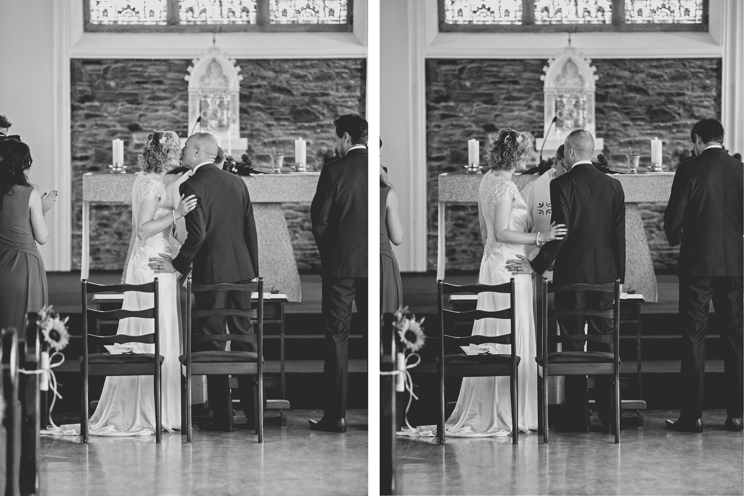 Tanya & Paul's Rathsallagh Wedding 039.jpg