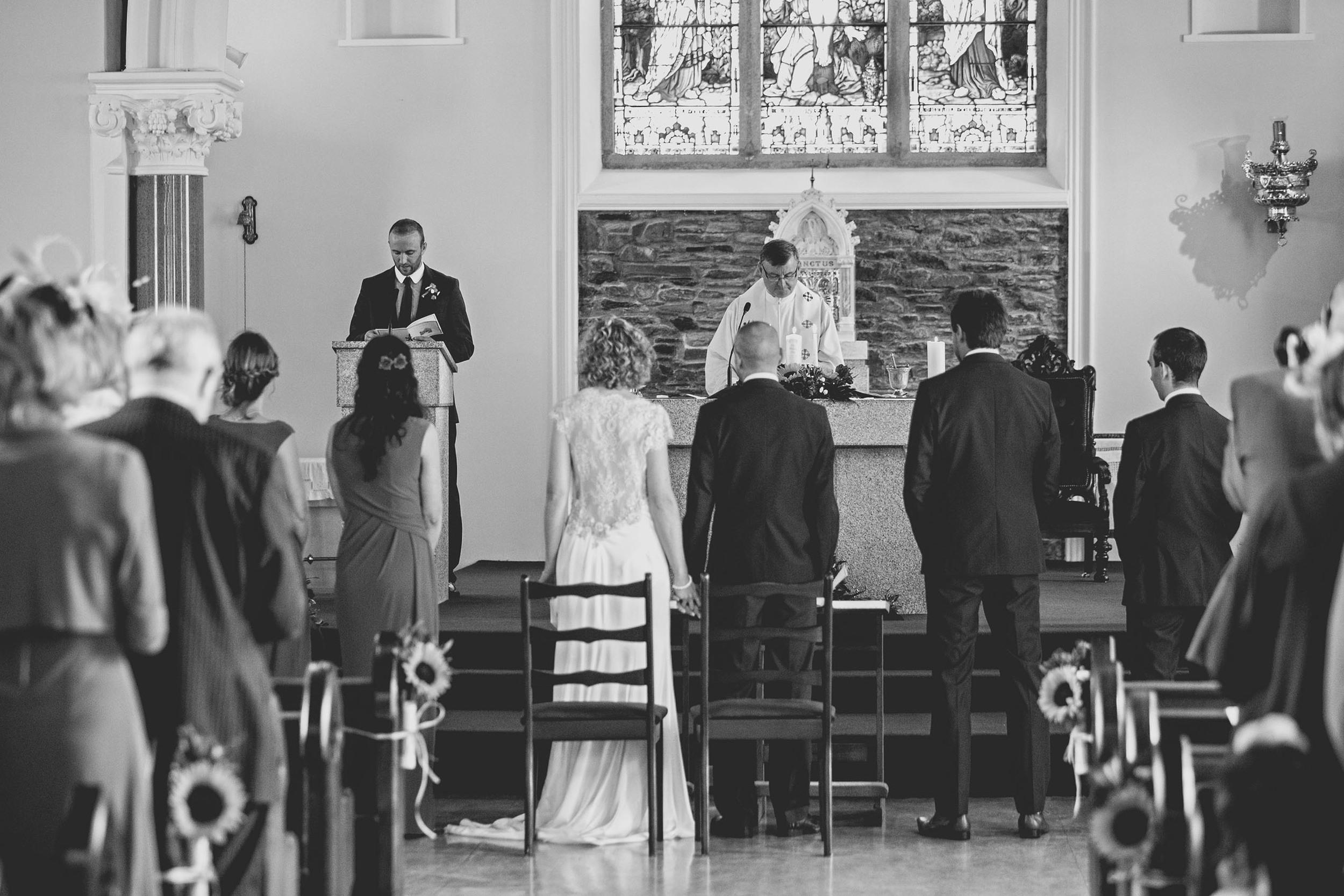 Tanya & Paul's Rathsallagh Wedding 042.jpg