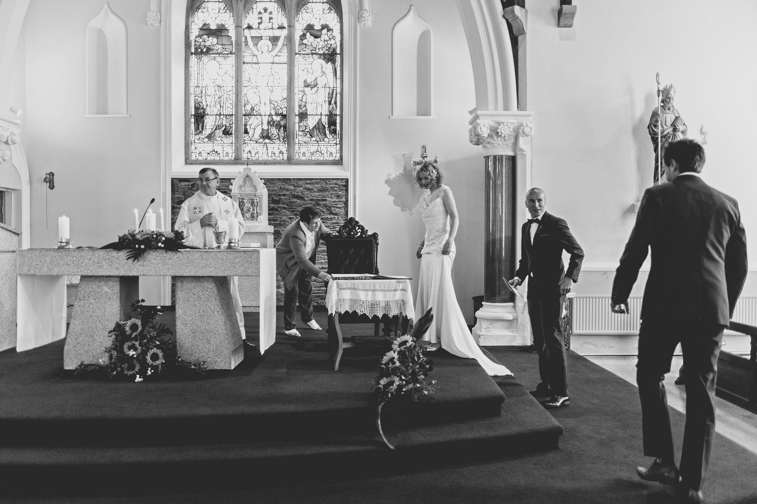Tanya & Paul's Rathsallagh Wedding 043.jpg