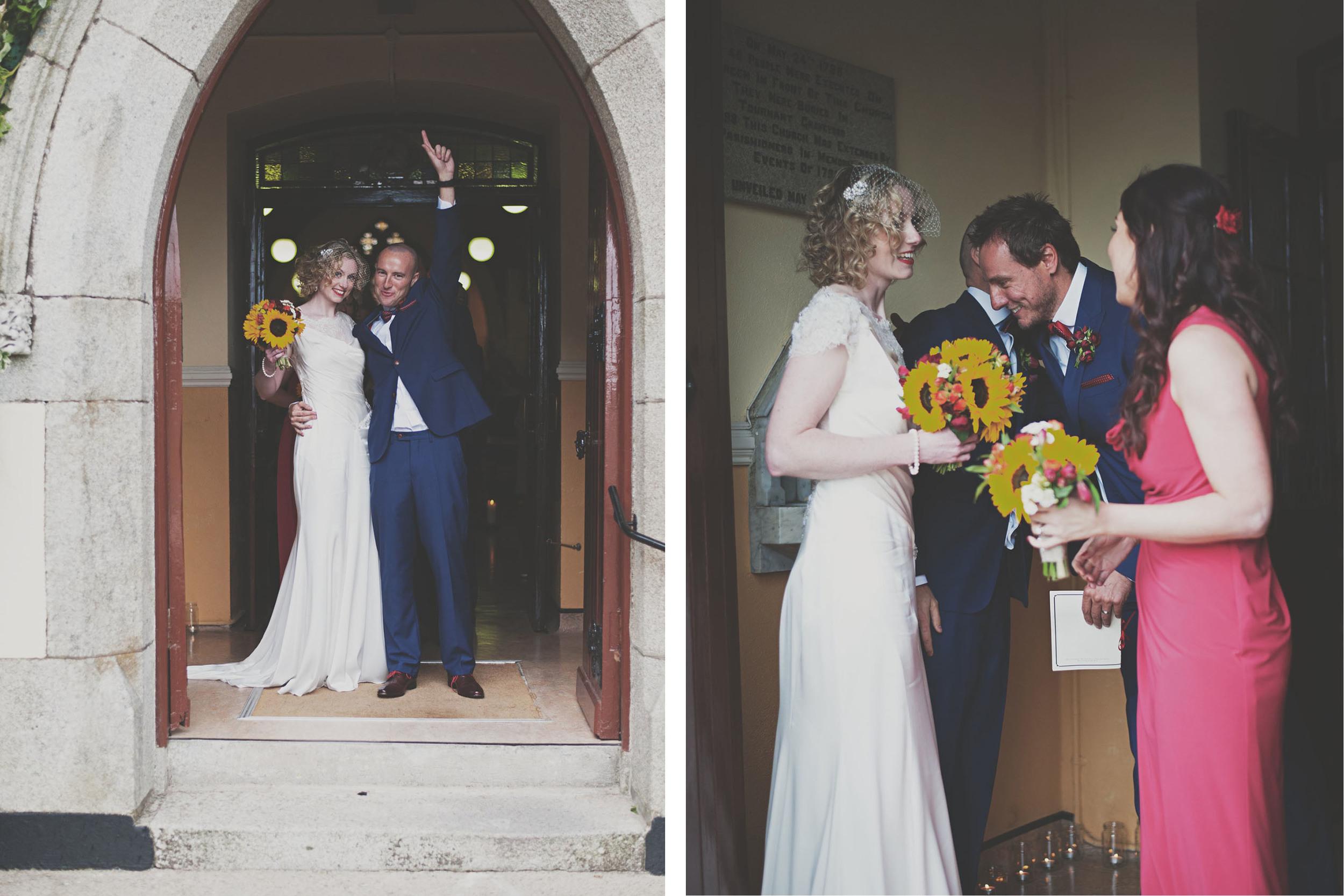 Tanya & Paul's Rathsallagh Wedding 049.jpg