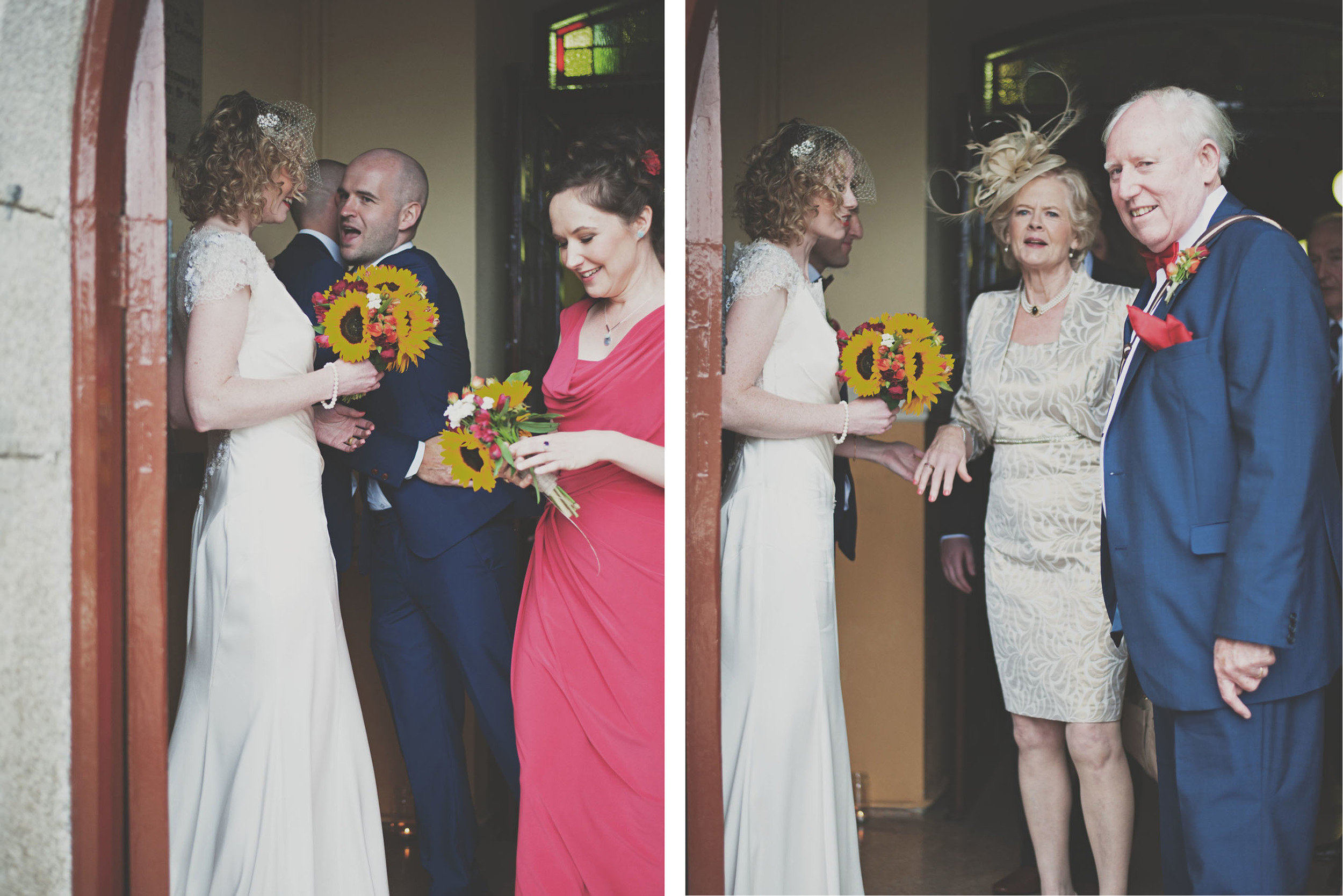 Tanya & Paul's Rathsallagh Wedding 050.jpg