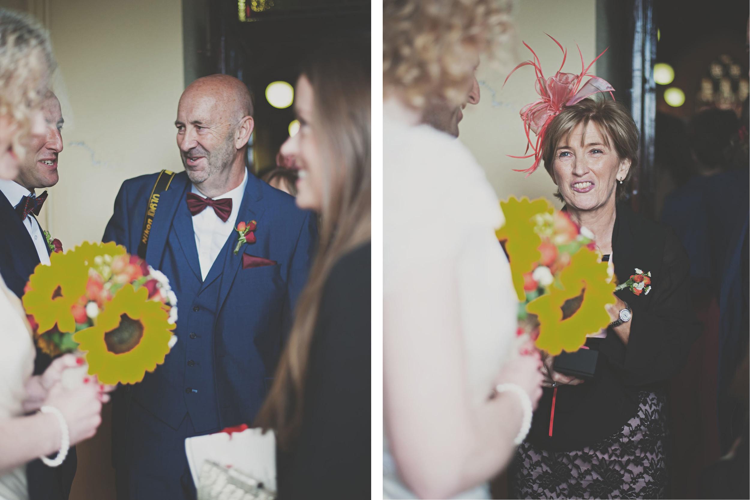 Tanya & Paul's Rathsallagh Wedding 053.jpg