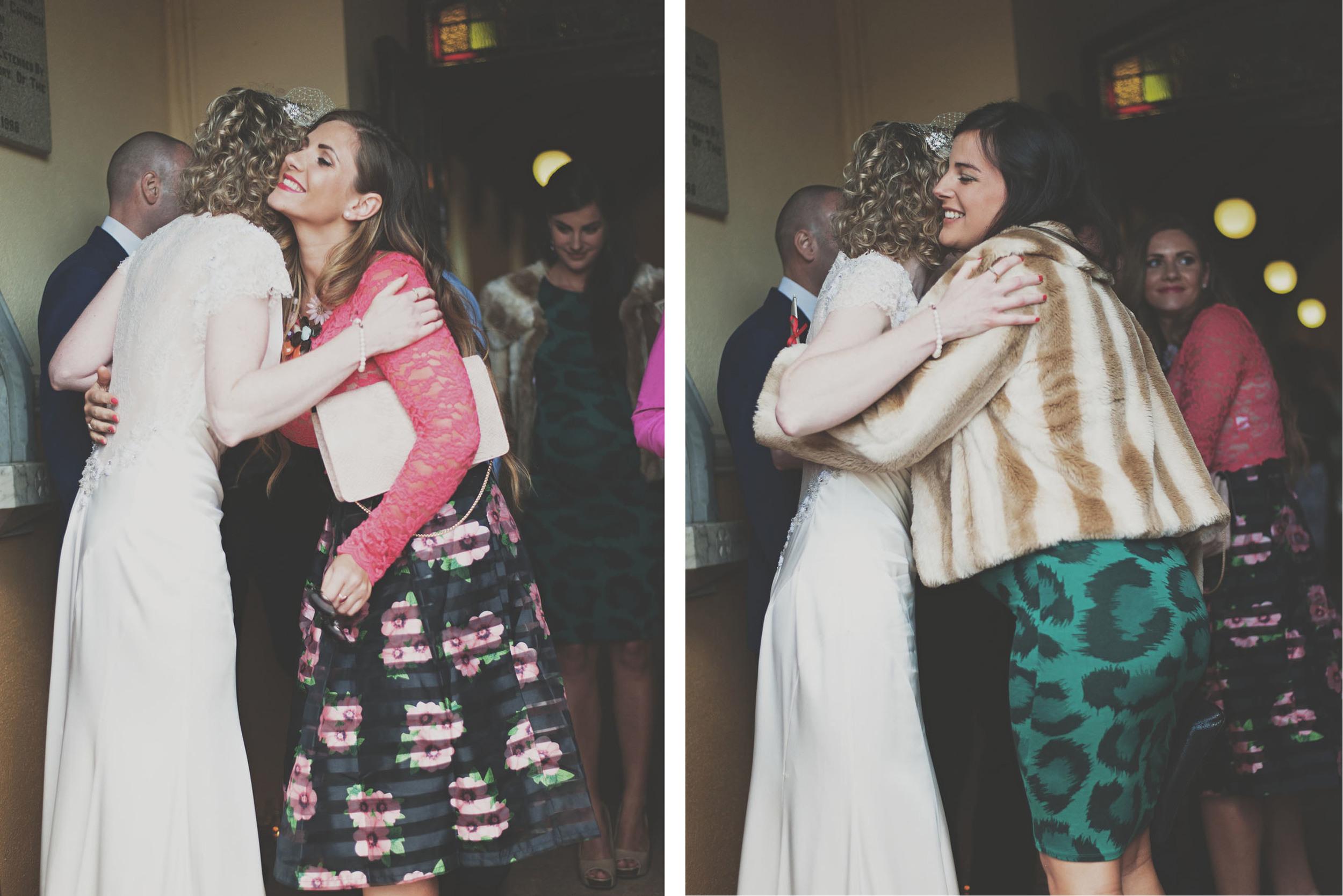 Tanya & Paul's Rathsallagh Wedding 054.jpg