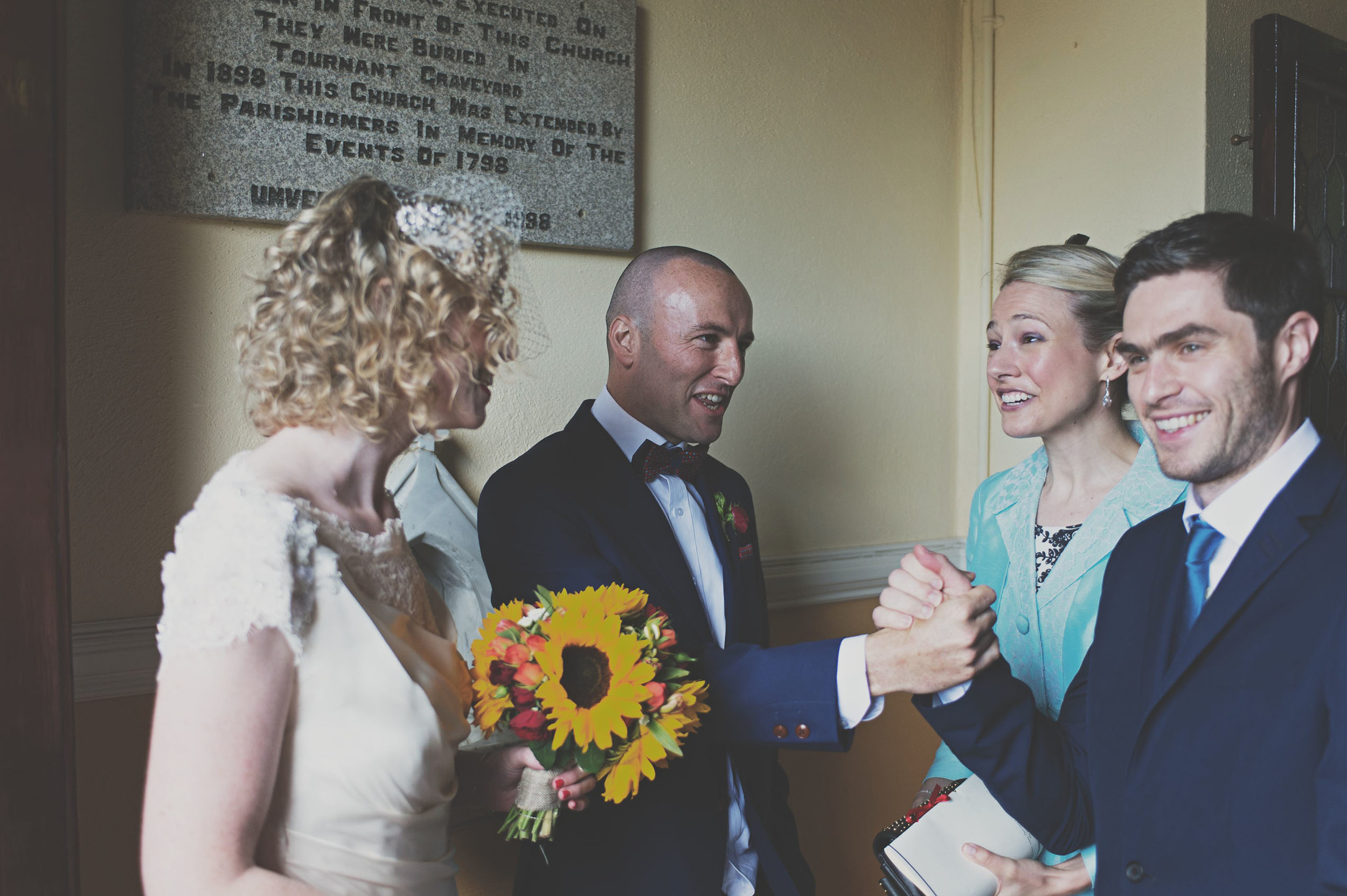 Tanya & Paul's Rathsallagh Wedding 055.jpg