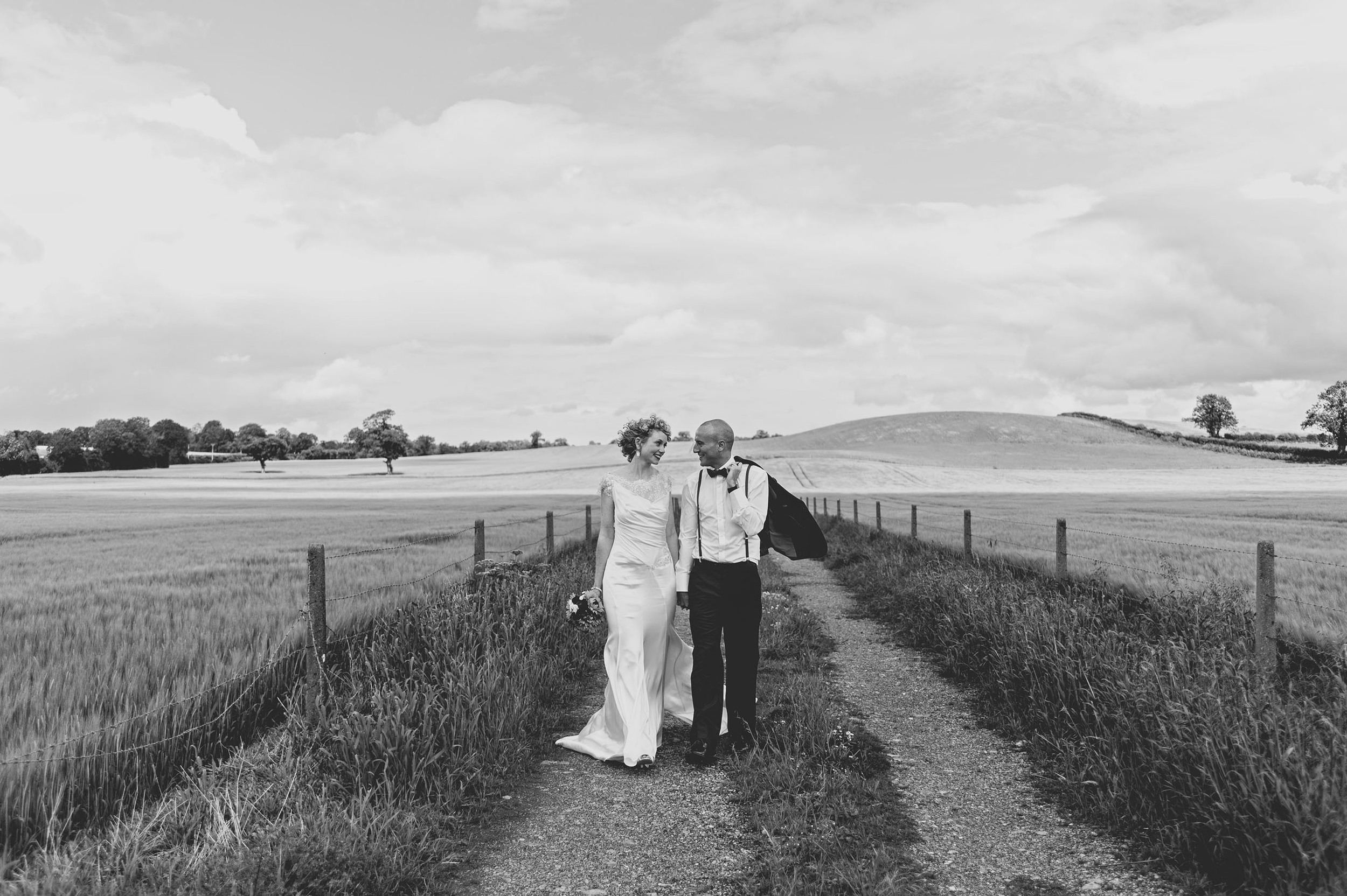 Tanya & Paul's Rathsallagh Wedding 061.jpg