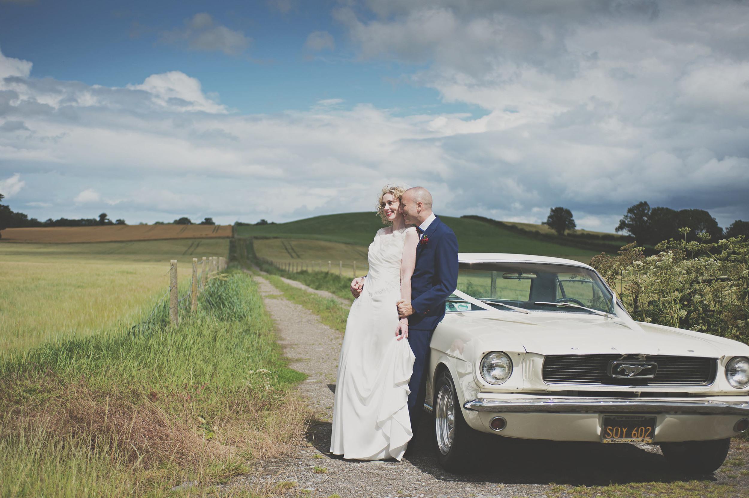 Tanya & Paul's Rathsallagh Wedding 065.jpg