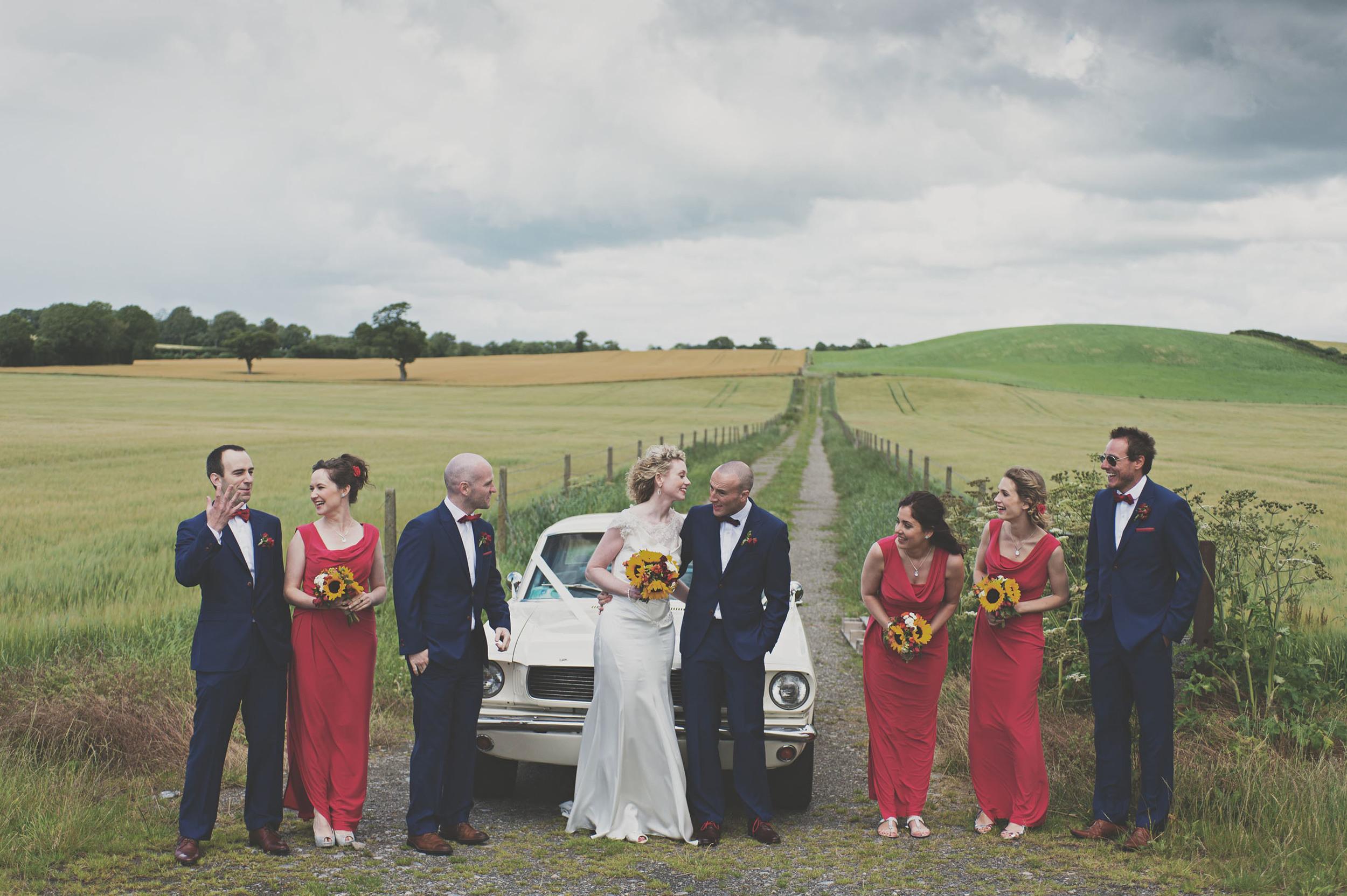 Tanya & Paul's Rathsallagh Wedding 066.jpg