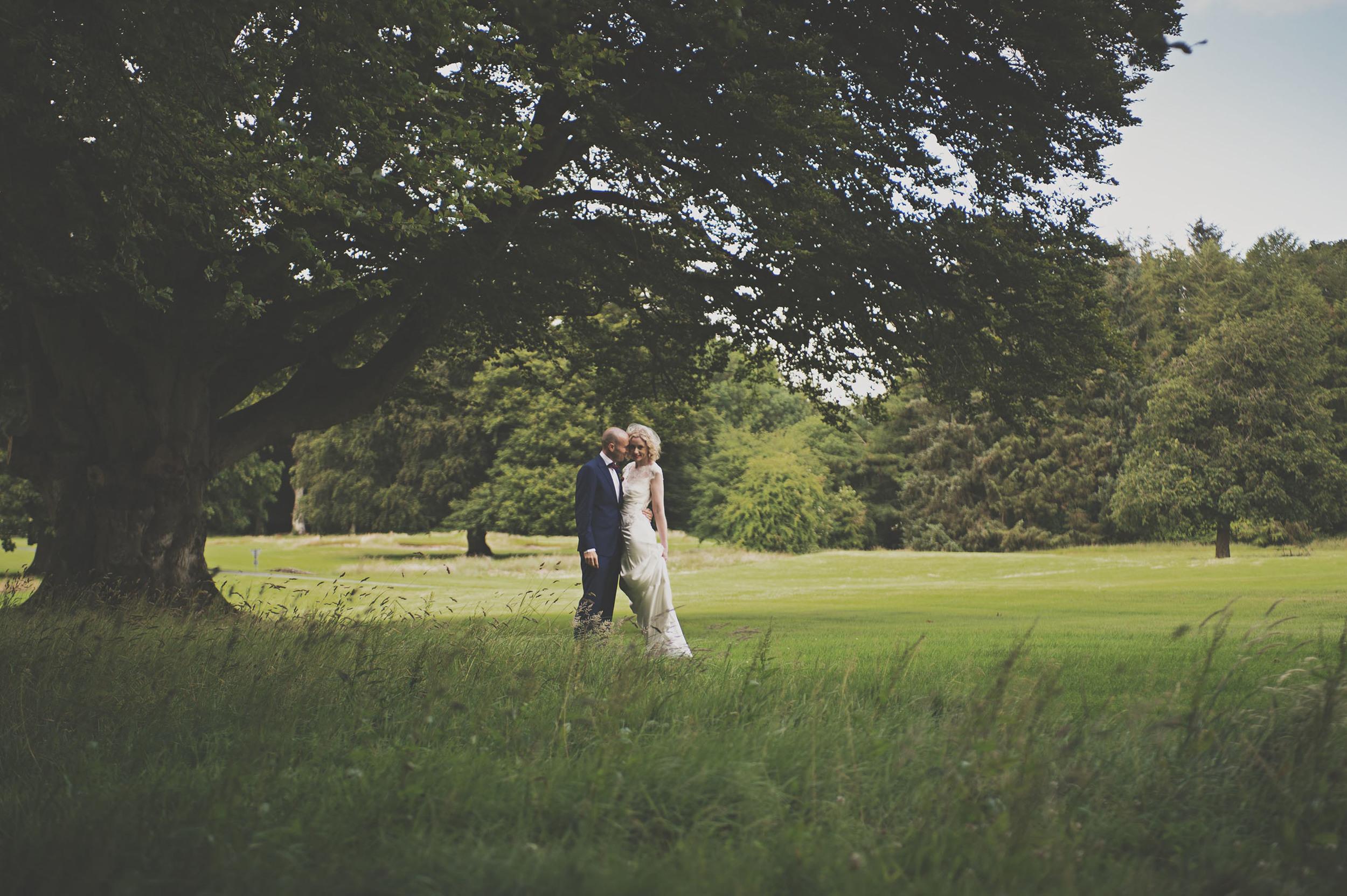 Tanya & Paul's Rathsallagh Wedding 068.jpg