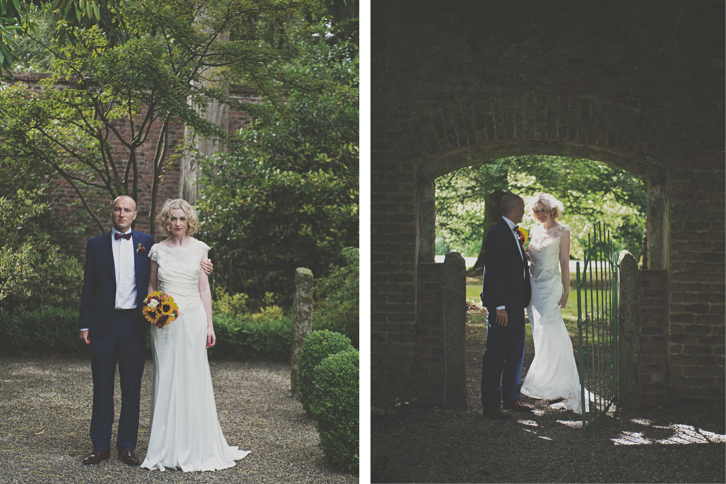 Tanya & Paul's Rathsallagh Wedding 071.jpg