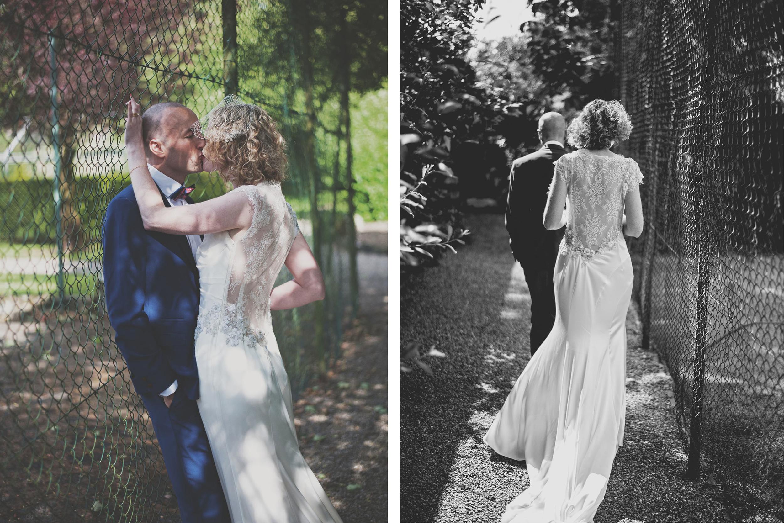 Tanya & Paul's Rathsallagh Wedding 073.jpg