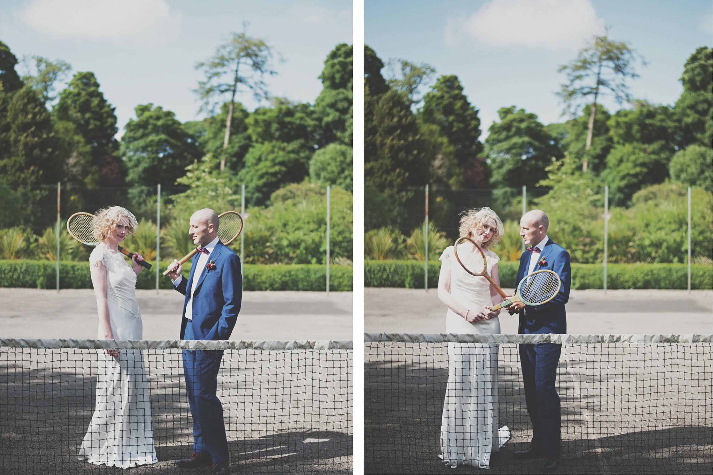 Tanya & Paul's Rathsallagh Wedding 076.jpg
