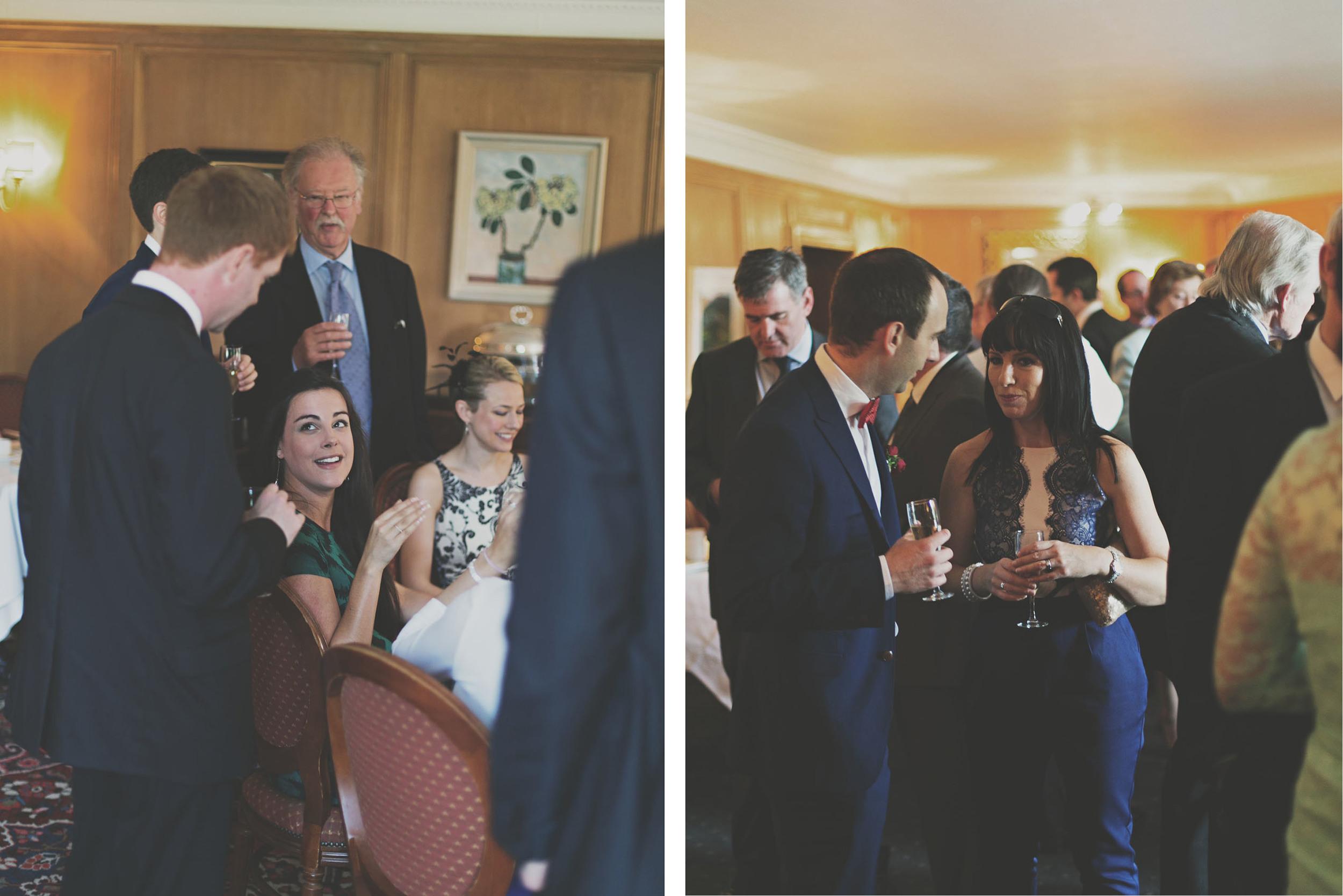 Tanya & Paul's Rathsallagh Wedding 080.jpg