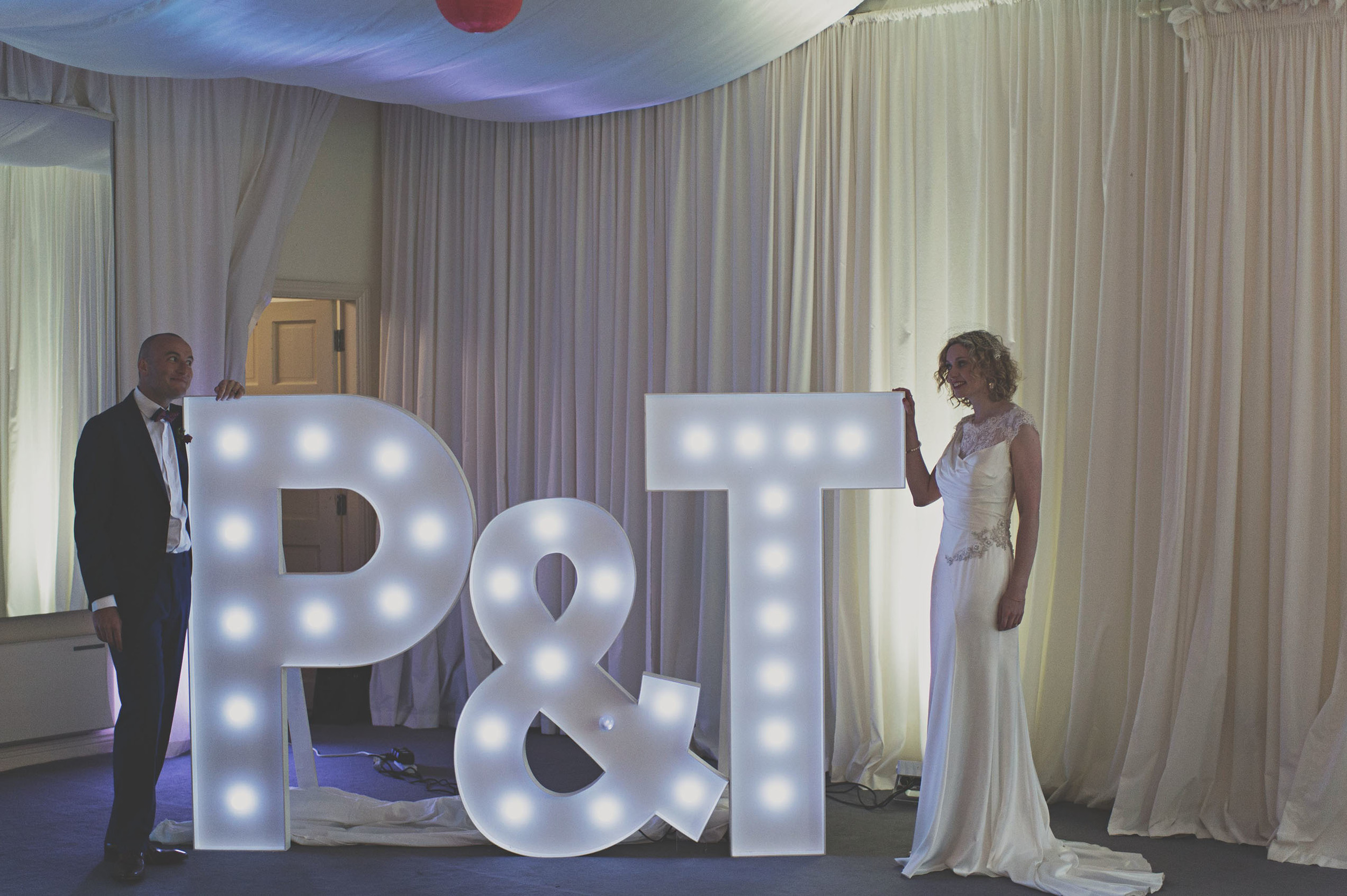 Tanya & Paul's Rathsallagh Wedding 087.jpg