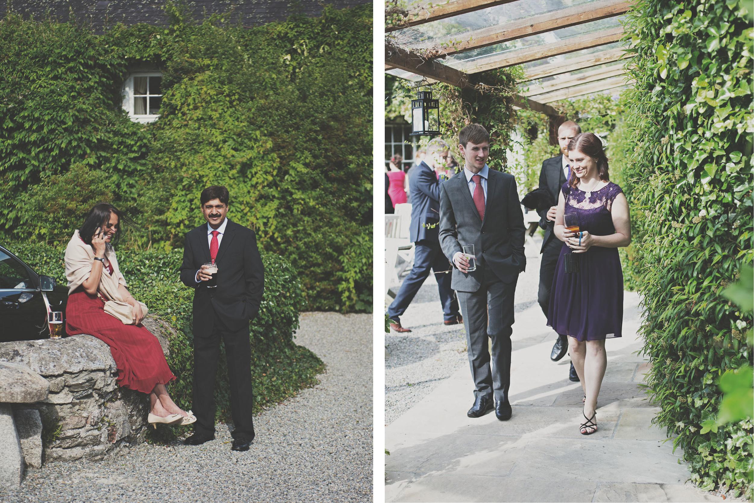 Tanya & Paul's Rathsallagh Wedding 091.jpg