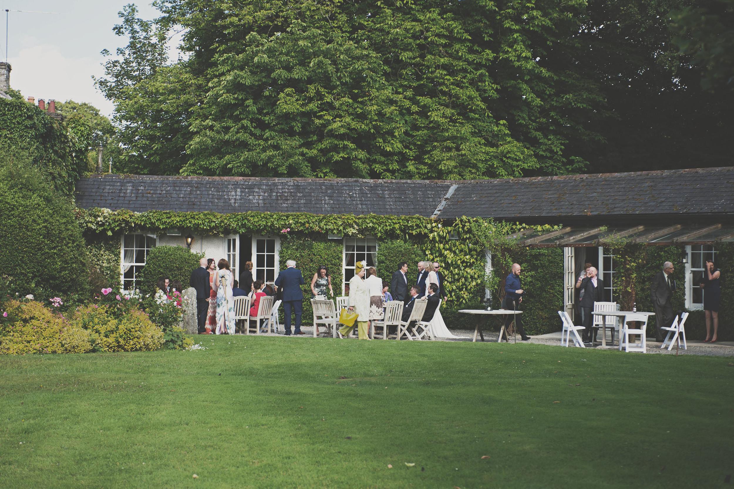 Tanya & Paul's Rathsallagh Wedding 092.jpg