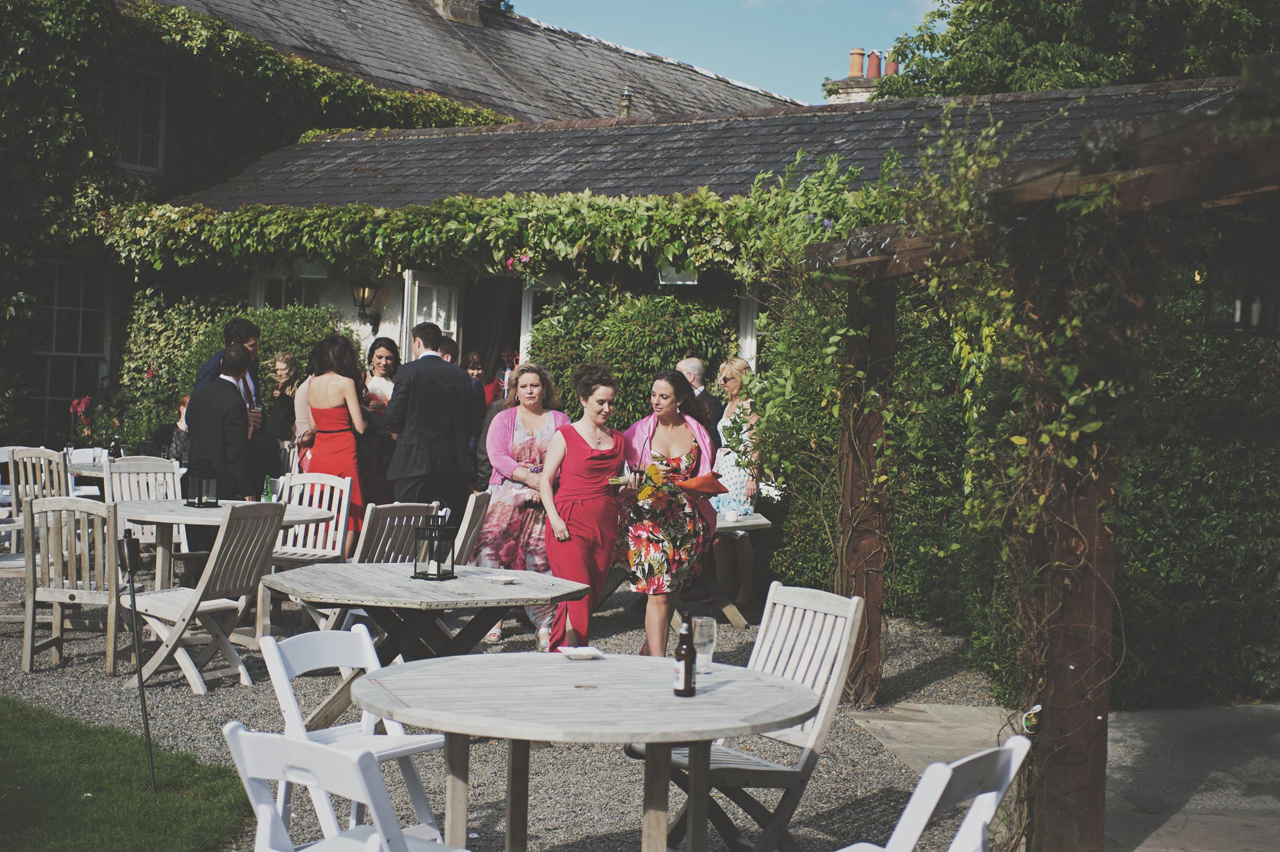 Tanya & Paul's Rathsallagh Wedding 093.jpg