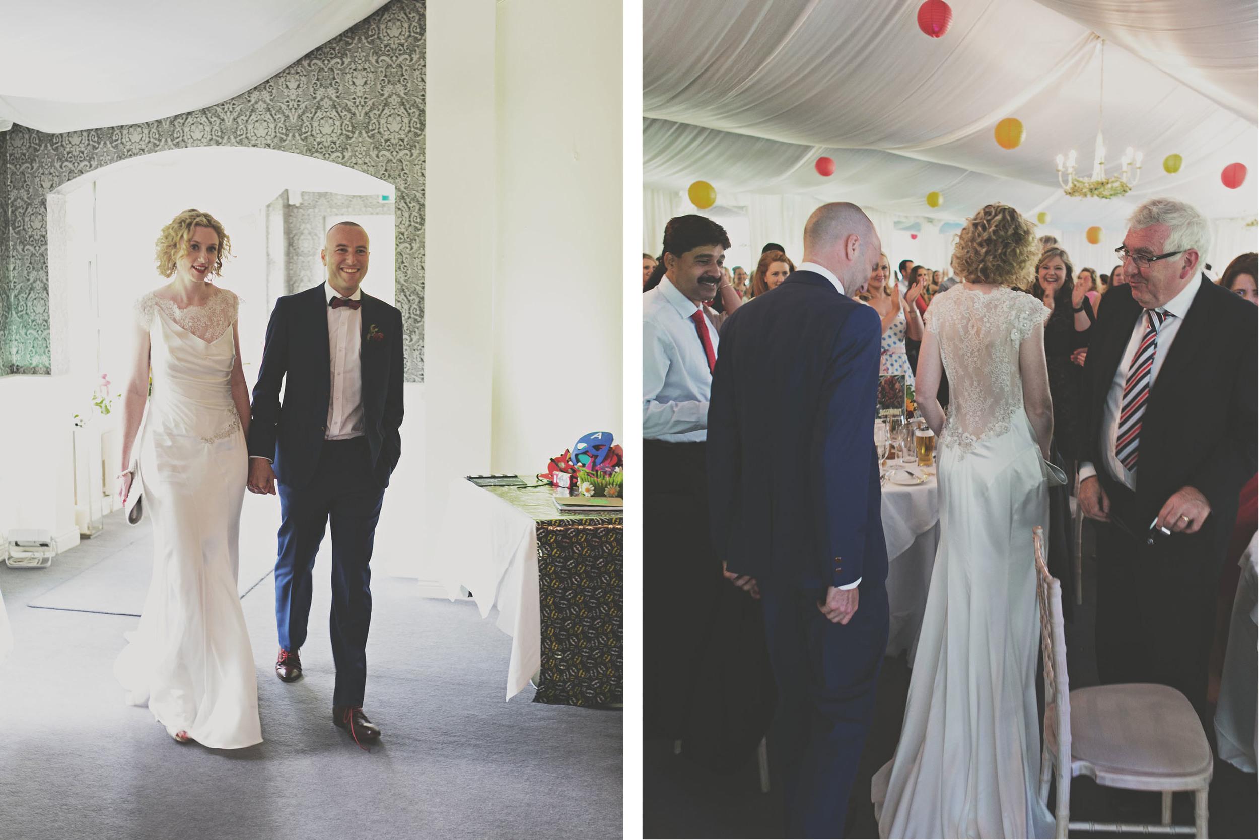 Tanya & Paul's Rathsallagh Wedding 095.jpg