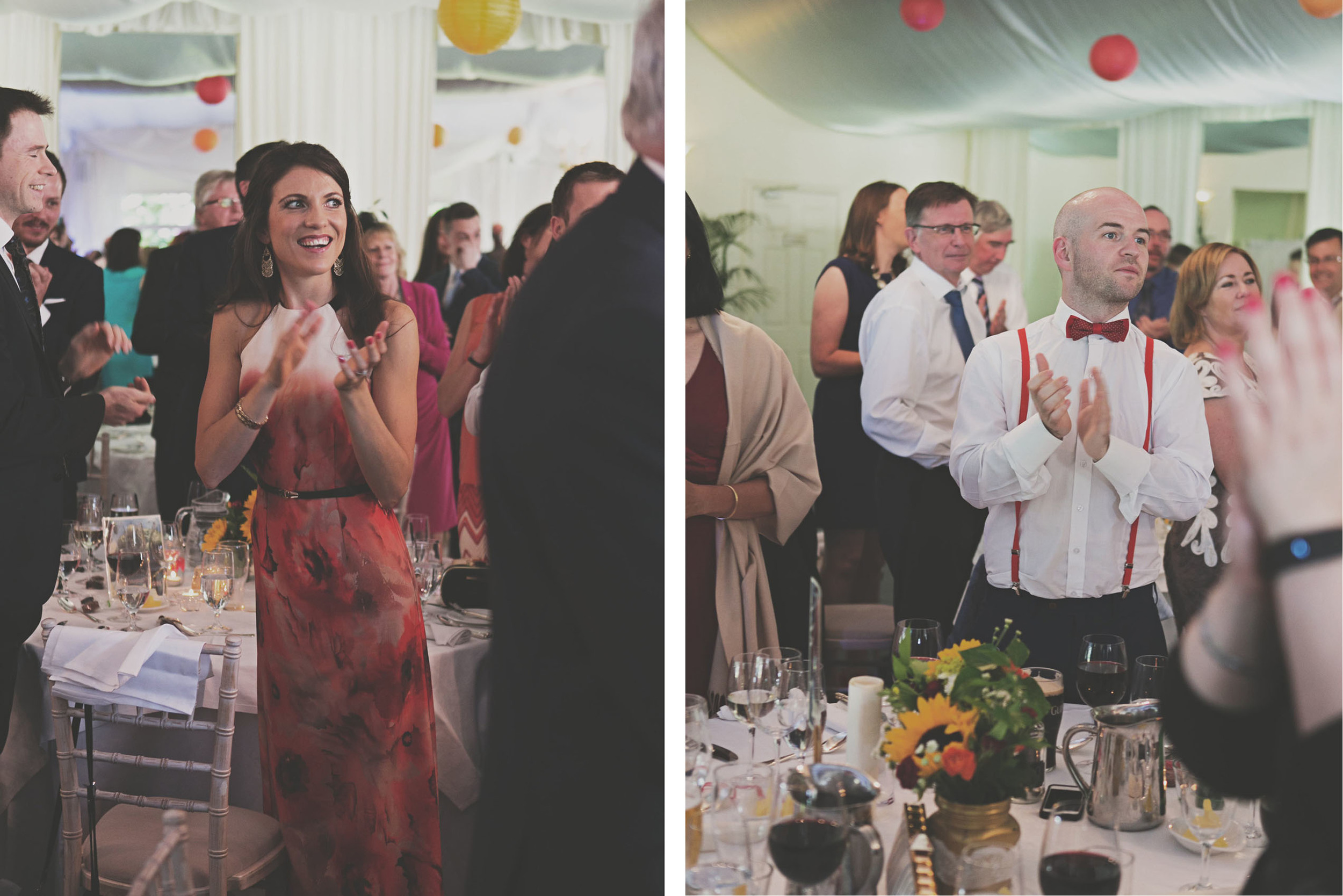 Tanya & Paul's Rathsallagh Wedding 096.jpg